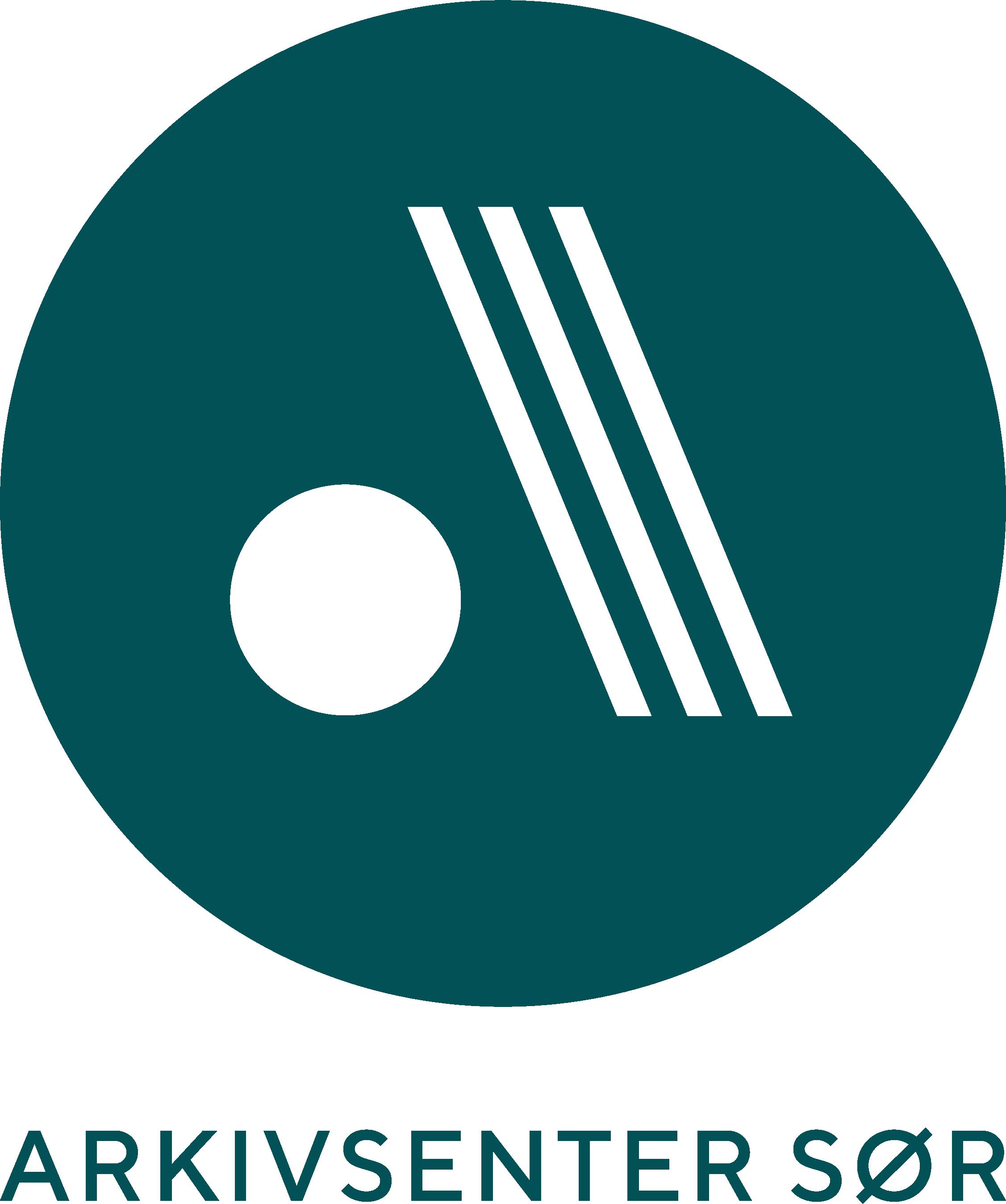 Logo for IKAVA