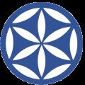 Logo for Mjøsmuseet AS