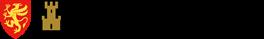 Logo for Troms og Finnmark fylkesbibliotek