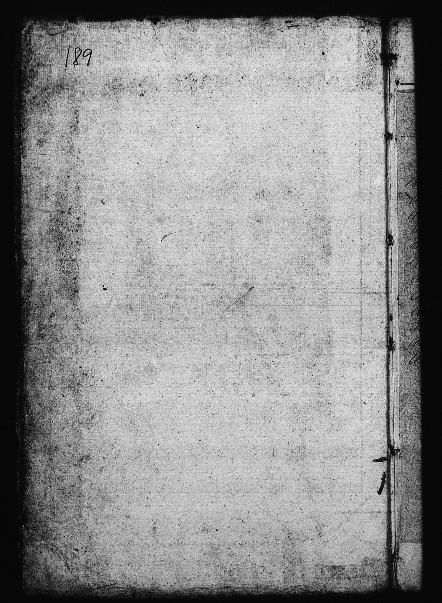 RA, Sjøetaten, F/L0190: Fredrikshalds distrikt, bind 1, 1801