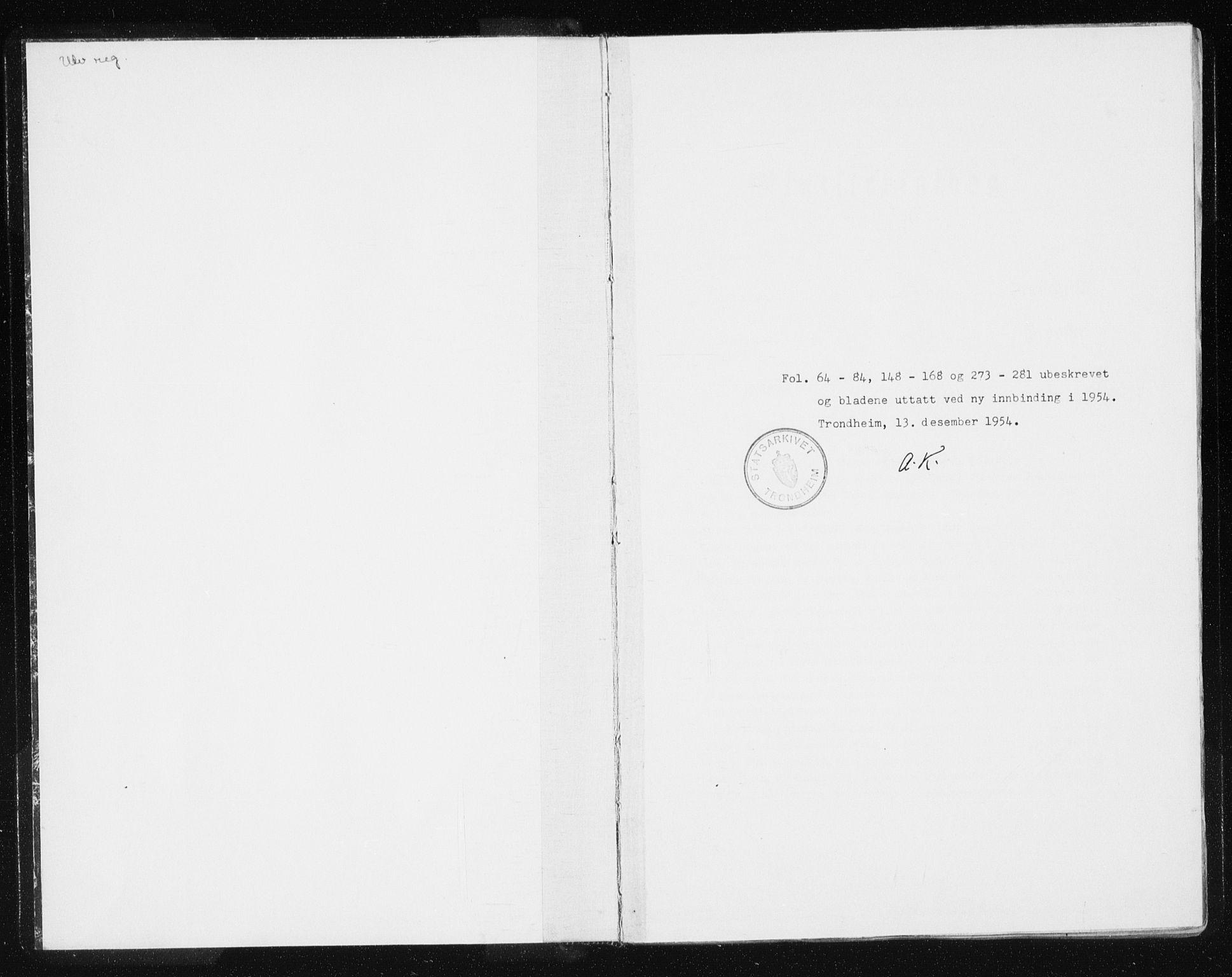 SAT, Ministerialprotokoller, klokkerbøker og fødselsregistre - Sør-Trøndelag, 674/L0869: Parish register (official) no. 674A01, 1829-1860