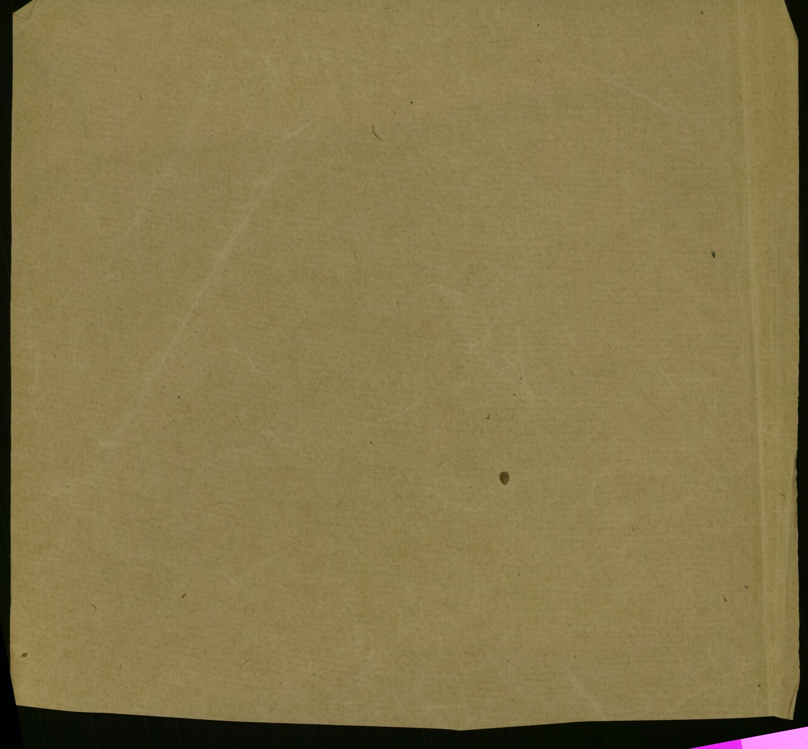 RA, Statistisk sentralbyrå, Sosiodemografiske emner, Befolkning, D/Df/Dfb/Dfbf/L0018: Buskeruds amt: Levendefødte menn og kvinner. Byer, samt gifte. Bygder og byer., 1916