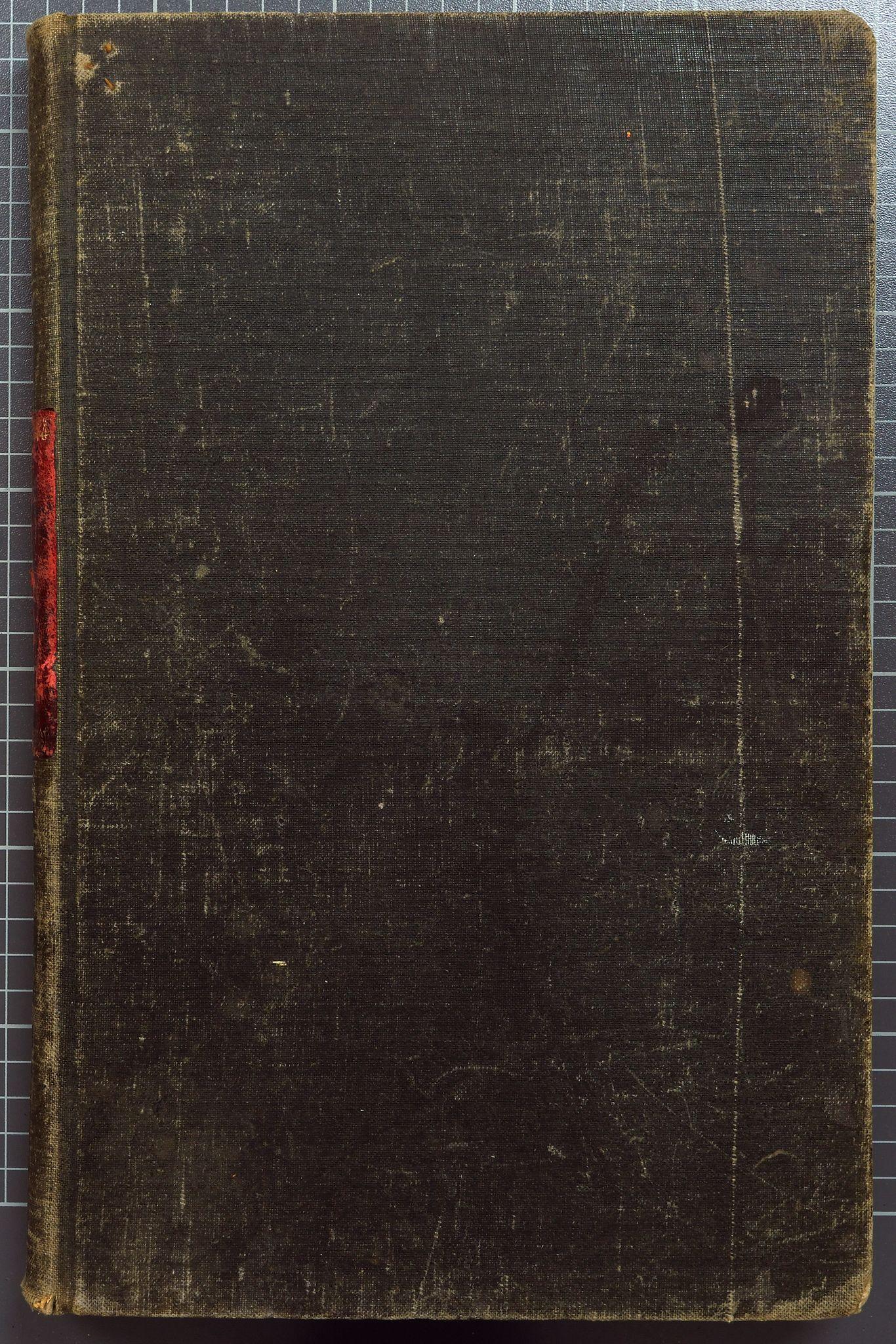 KVT, Vestre Toten kommunearkiv*, 1893-1898
