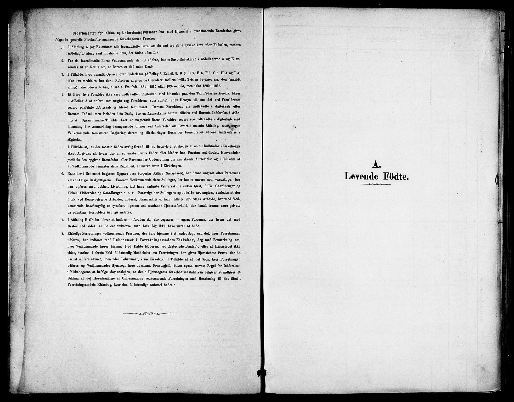 SAT, Ministerialprotokoller, klokkerbøker og fødselsregistre - Sør-Trøndelag, 678/L0901: Parish register (official) no. 678A10, 1881-1894