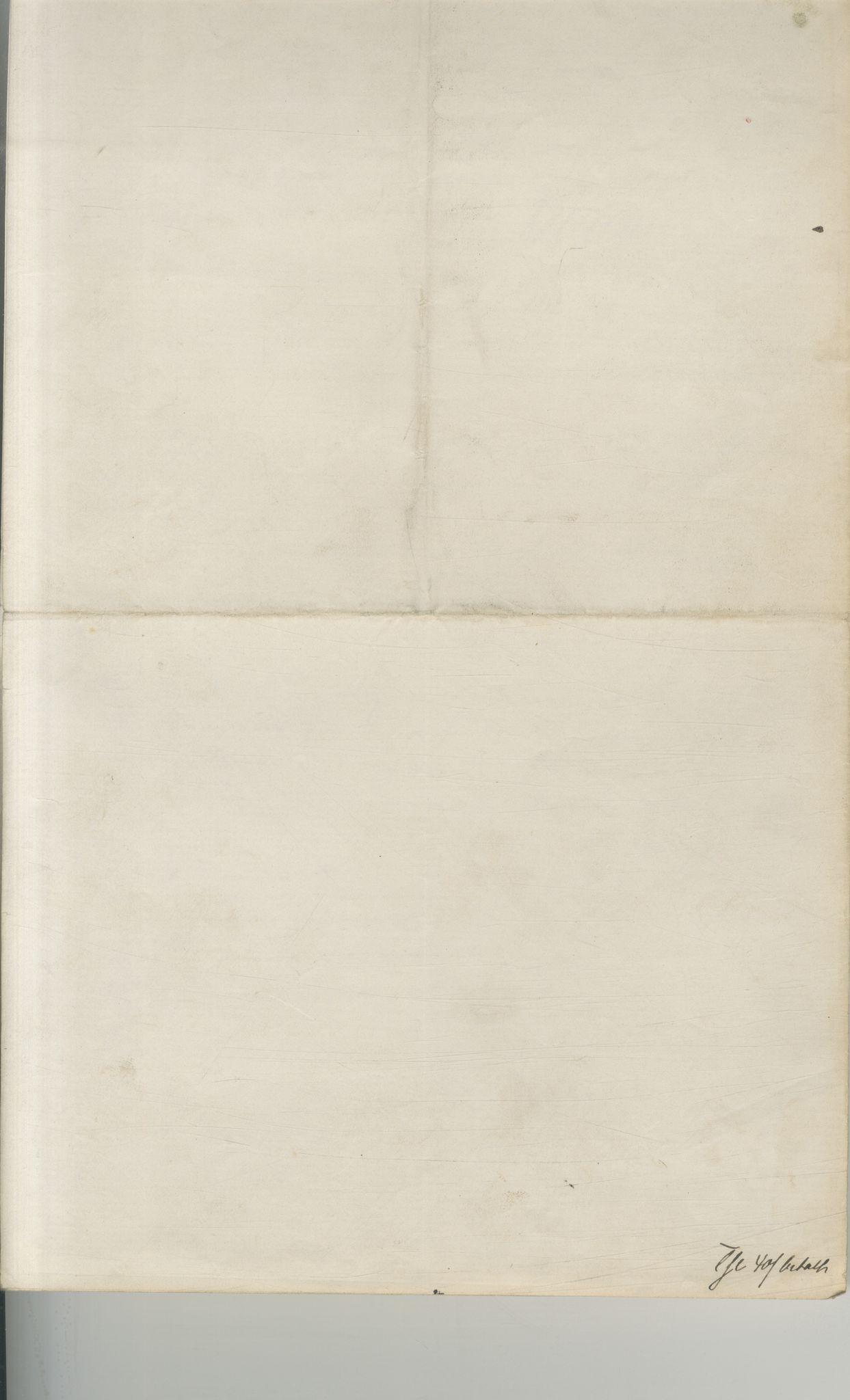 VAMU, Brodtkorb handel A/S, Q/Qb/L0003: Faste eiendommer i Vardø Herred, 1862-1939, p. 143