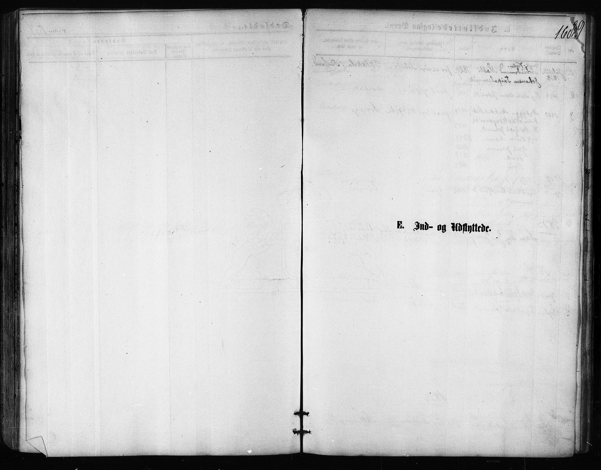SATØ, Balsfjord sokneprestembete, Parish register (official) no. 2, 1871-1886, p. 168