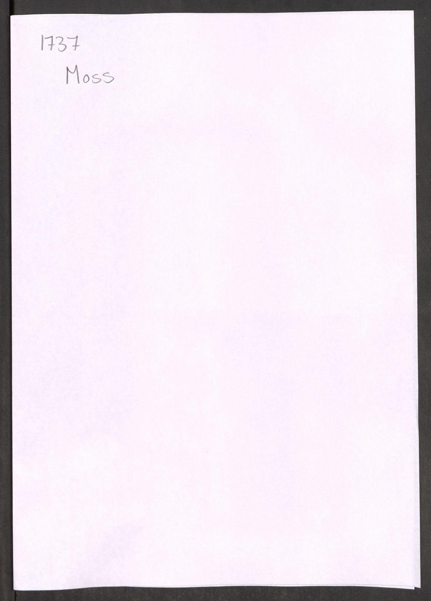 RA, Rentekammeret inntil 1814, Realistisk ordnet avdeling, Oe/L0001: [Ø1]: Priskuranter, 1712-1739, p. 461