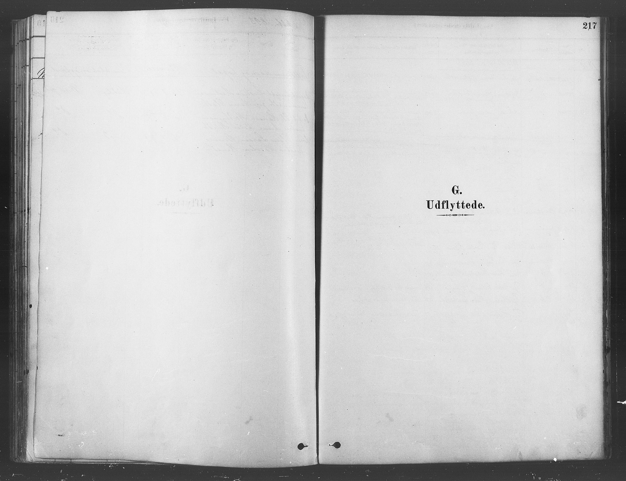 SAO, Ullensaker prestekontor Kirkebøker, F/Fb/L0001: Parish register (official) no. II 1, 1878-1893, p. 217