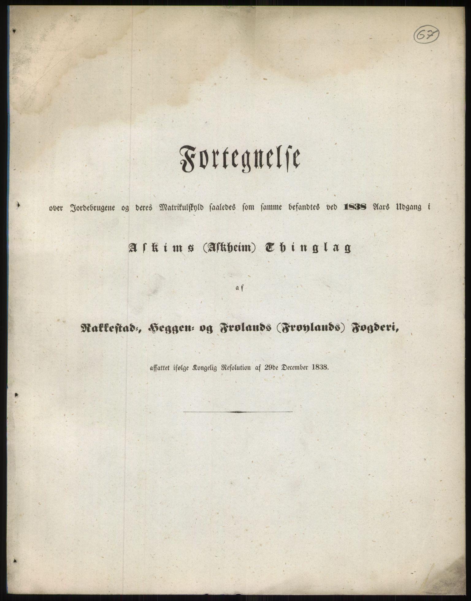RA, 1838-matrikkelen (publikasjon)*, 1838, p. 115