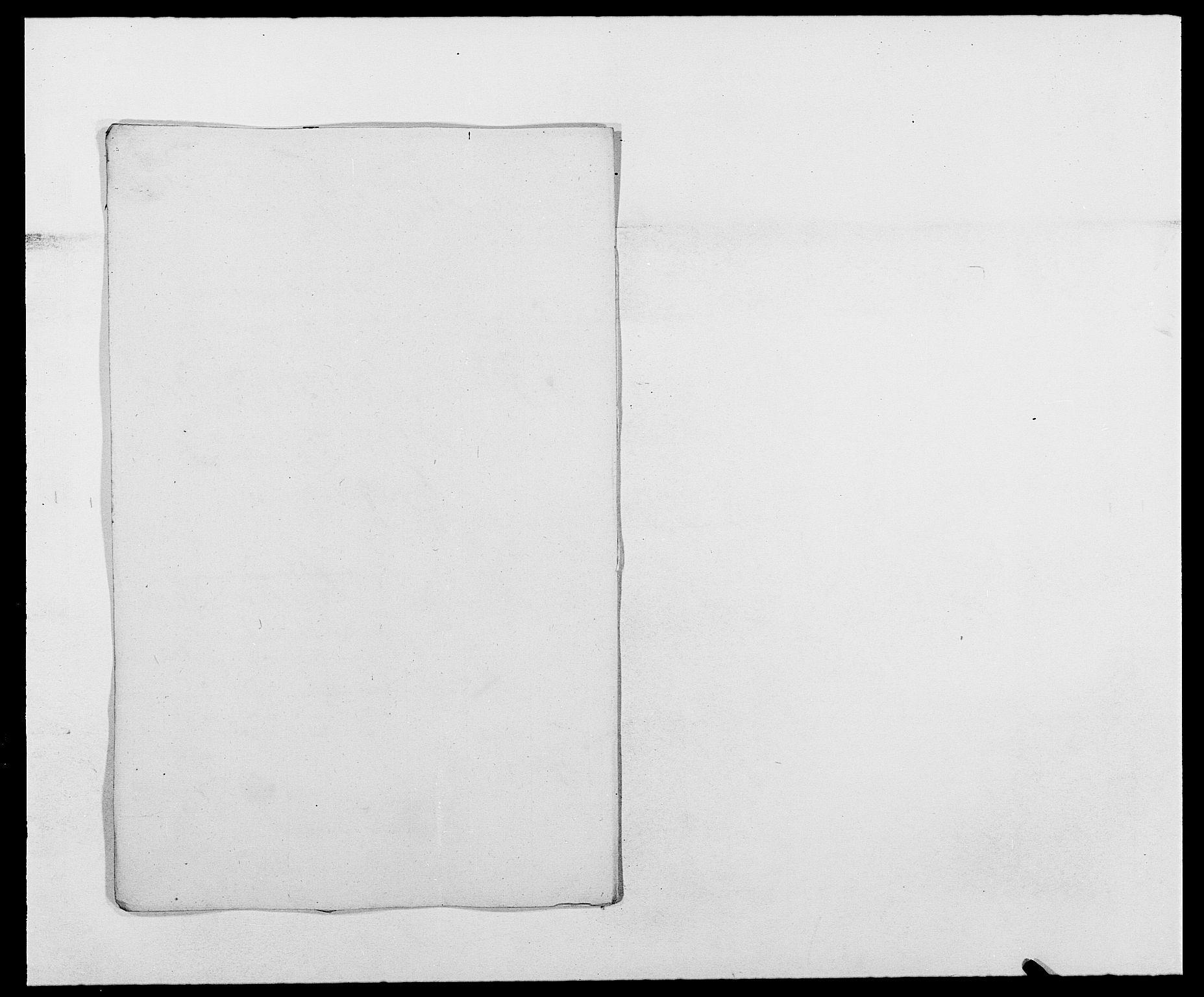 RA, Rentekammeret inntil 1814, Reviderte regnskaper, Fogderegnskap, R01/L0010: Fogderegnskap Idd og Marker, 1690-1691, p. 246