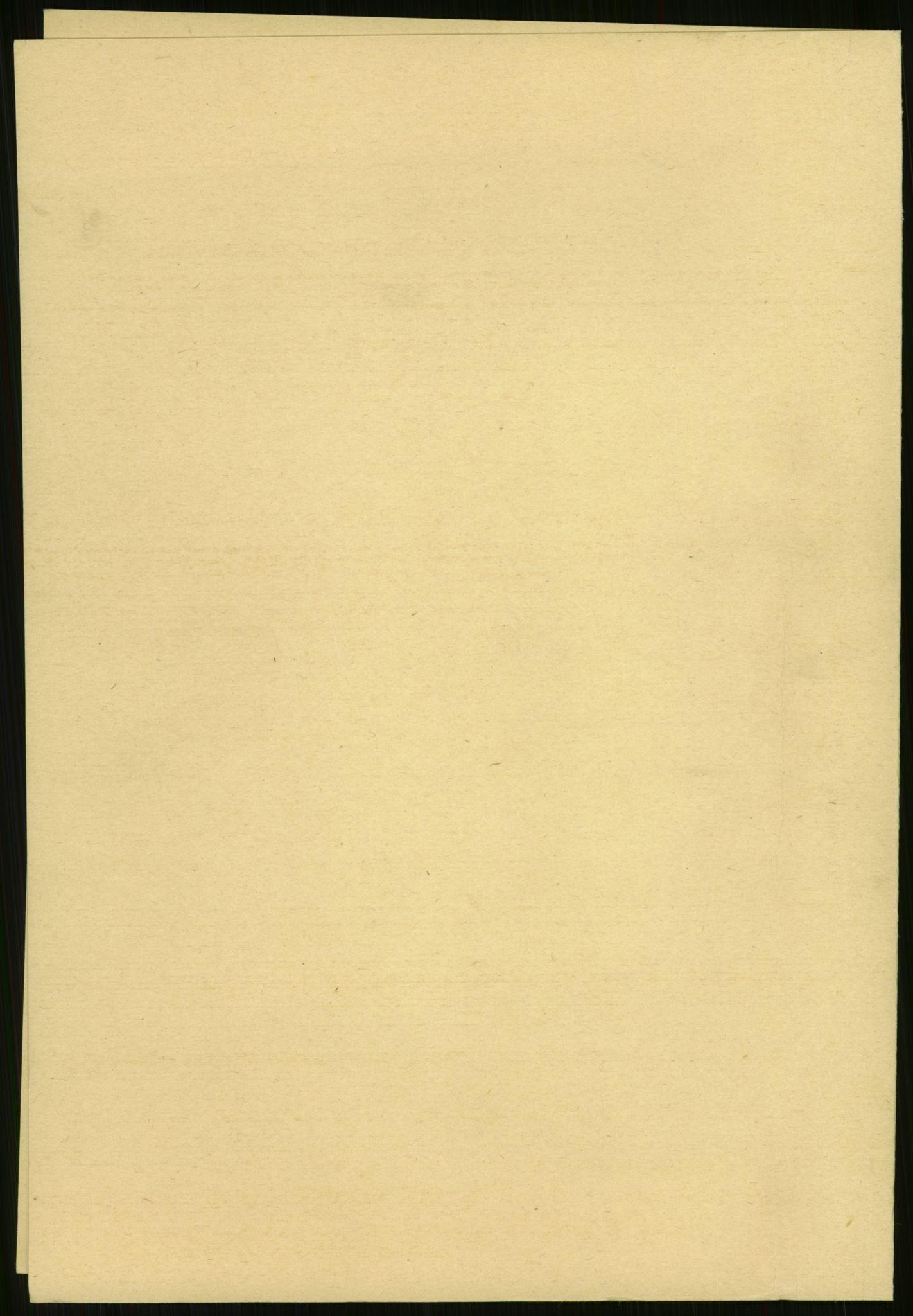 RA, Statspolitiet - Hovedkontoret / Osloavdelingen, F/L0091: Beslaglagt litteratur, 1941-1943, p. 2