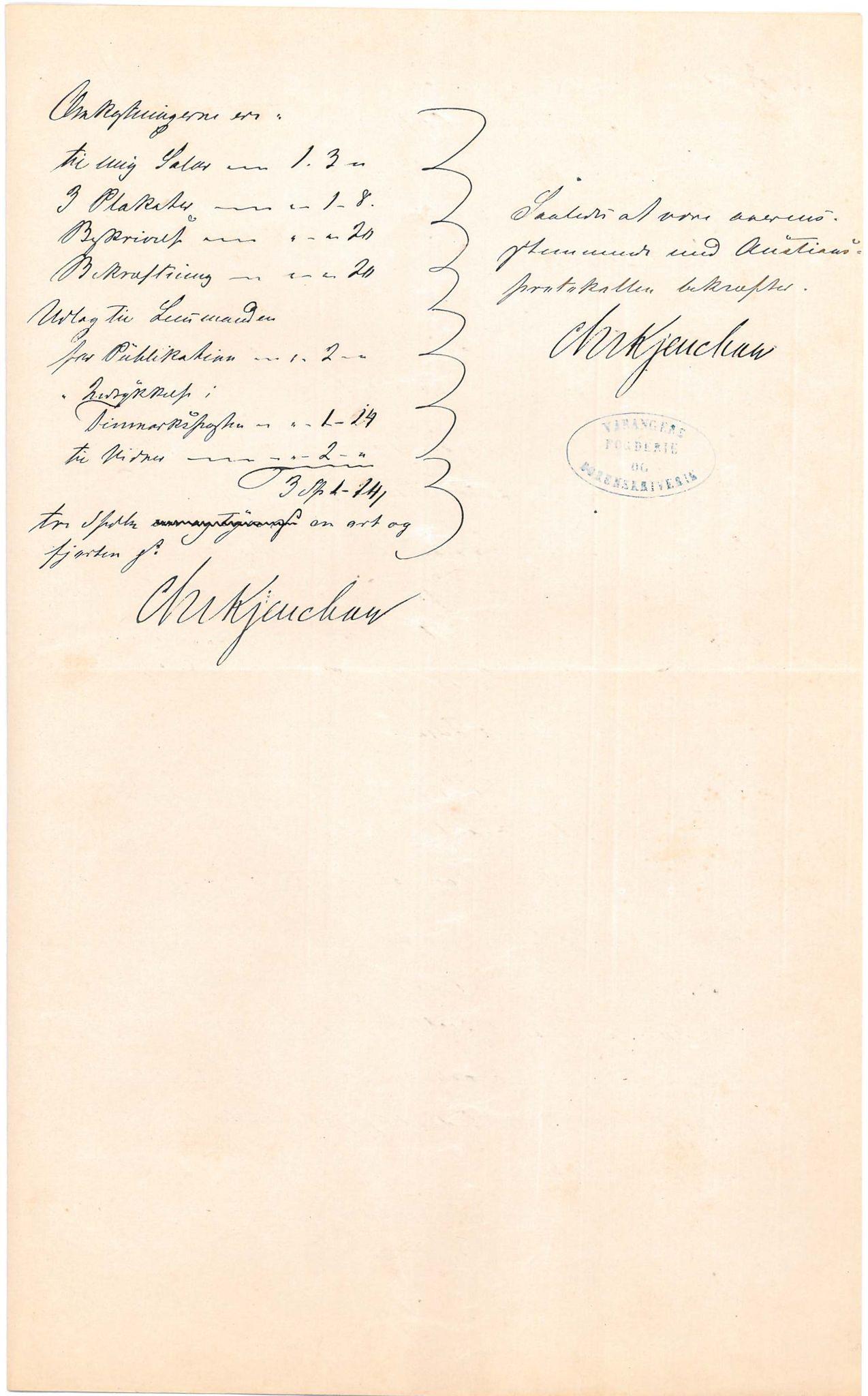 VAMU, Brodtkorb handel A/S, Q/Qb/L0003: Faste eiendommer i Vardø Herred, 1862-1939, p. 112