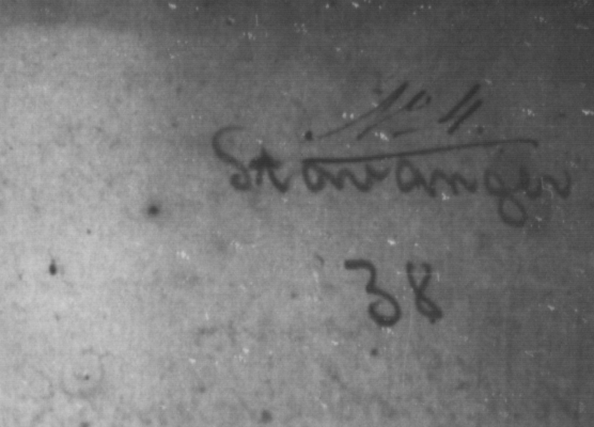 SAST, Domkirken sokneprestkontor, 30/30BB/L0005: Parish register (copy) no. B 5/ 1, 1760-1766