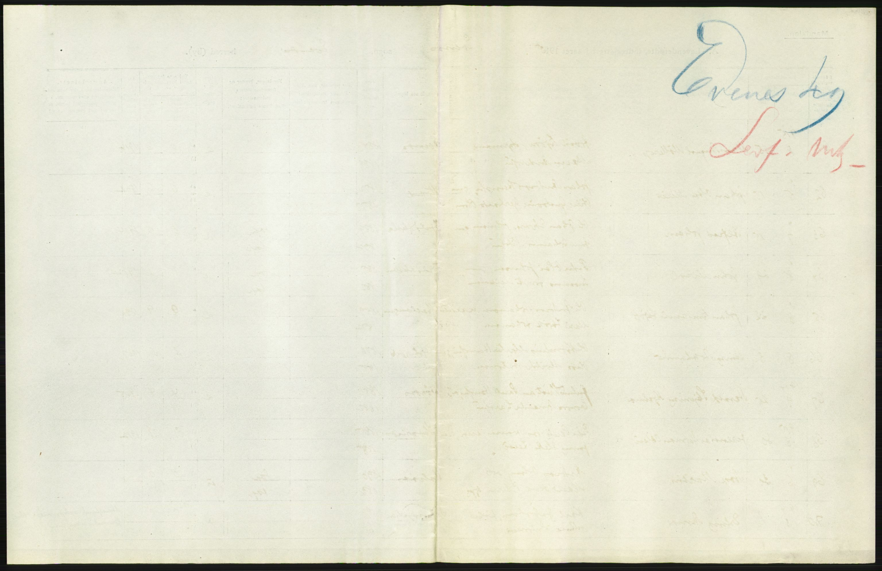 RA, Statistisk sentralbyrå, Sosiodemografiske emner, Befolkning, D/Df/Dfb/Dfbe/L0047: Nordlands amt: Levendefødte menn og kvinner. Bygder., 1915