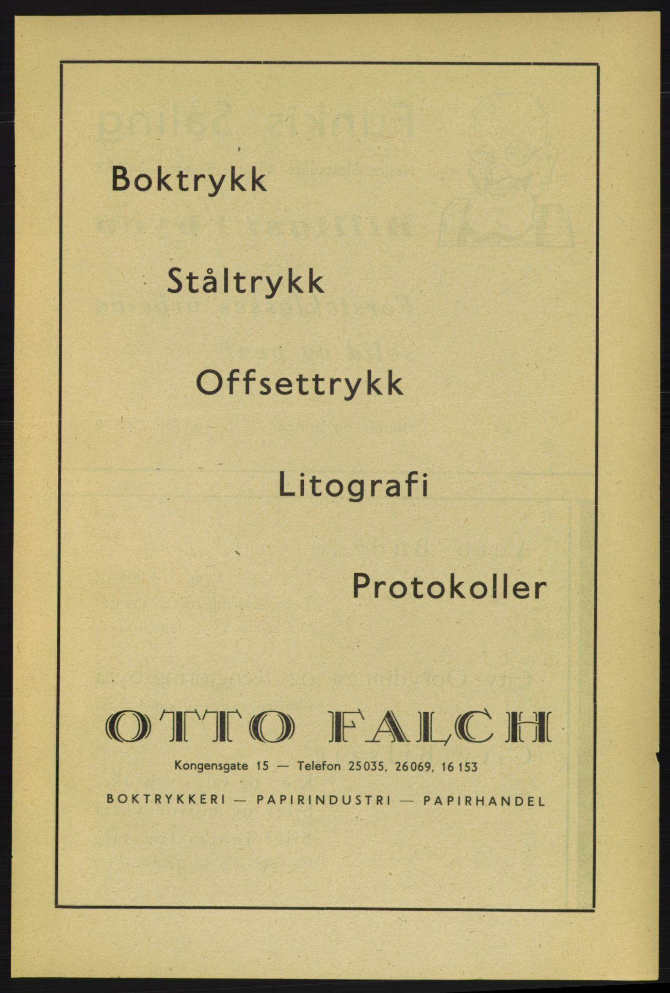RA, Aker adressebok/adressekalender (publikasjon)*, 1937-1938, p. 13