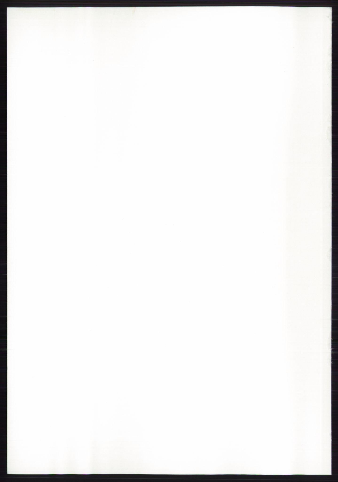 AAB, Landsorganisasjonen i Norge - publikasjoner, -/-: Landsorganisasjonens beretning for 2005, 2005