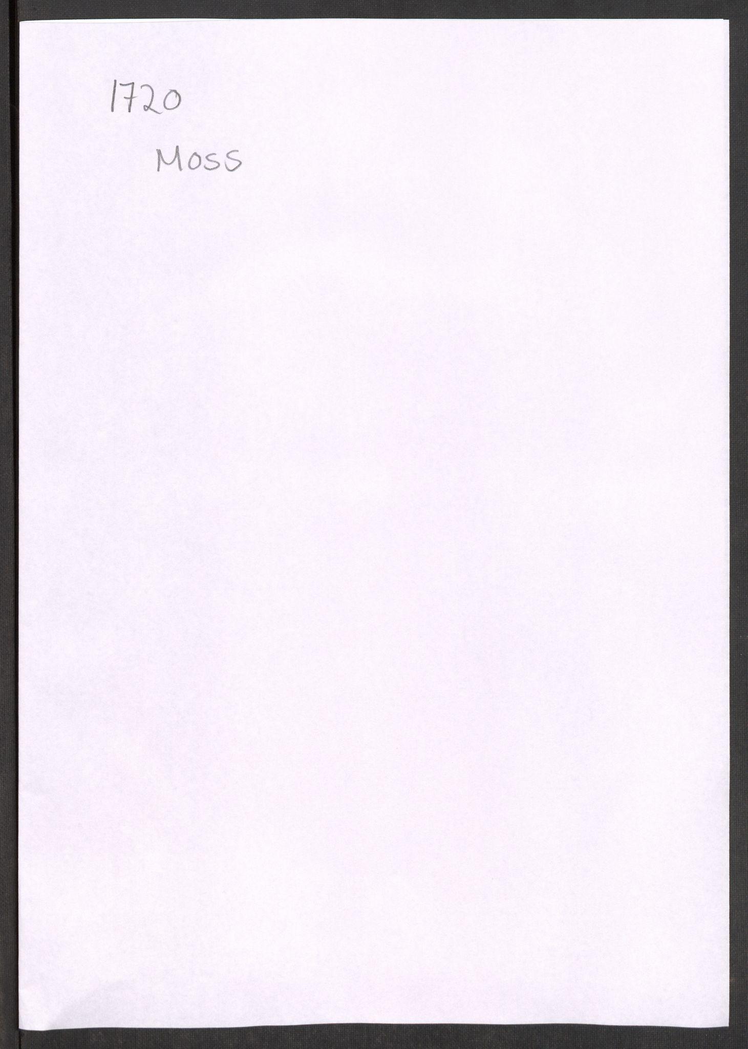 RA, Rentekammeret inntil 1814, Realistisk ordnet avdeling, Oe/L0001: [Ø1]: Priskuranter, 1712-1739, p. 176