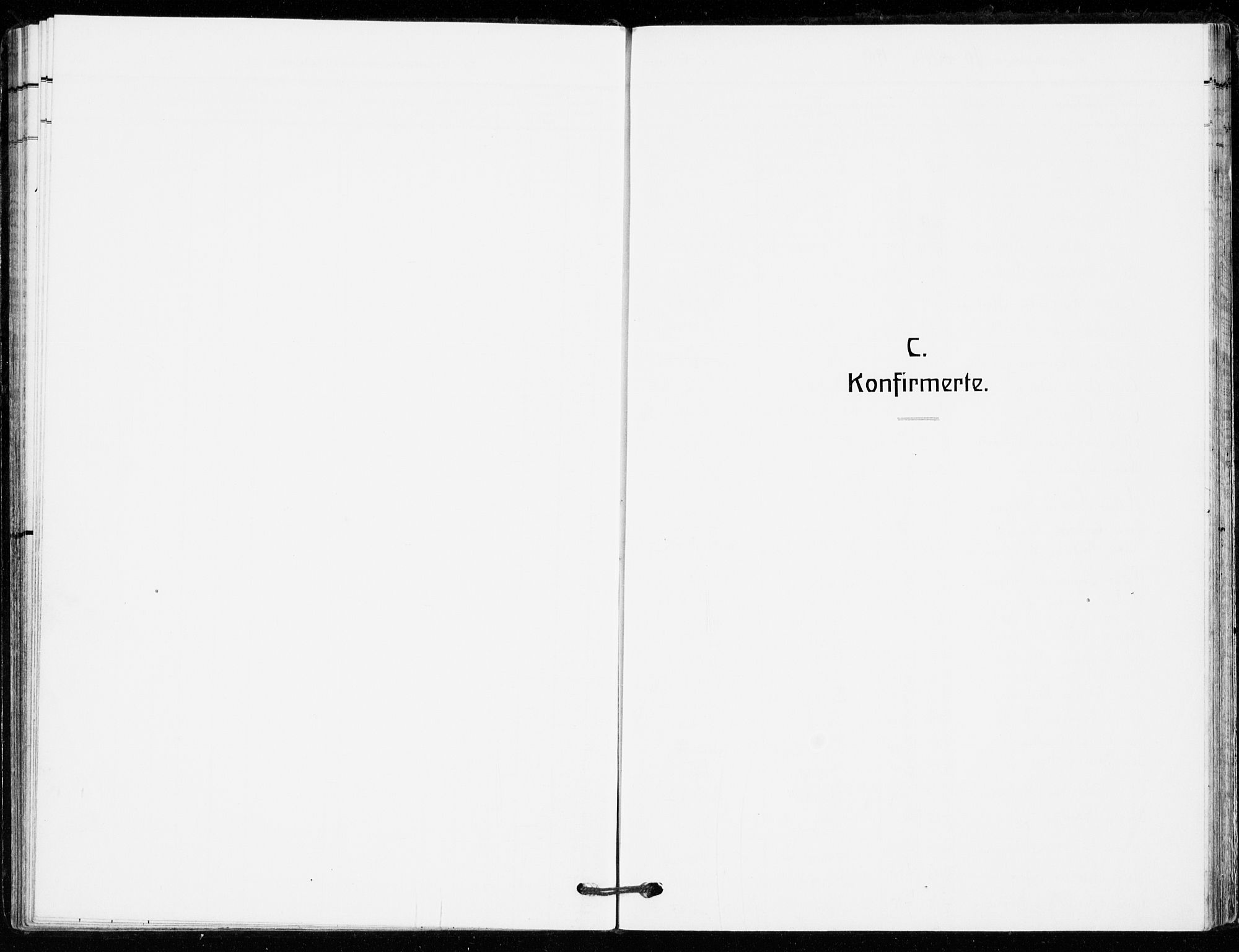 SAKO, Bø kirkebøker, F/Fa/L0013: Parish register (official) no. 13, 1909-1921