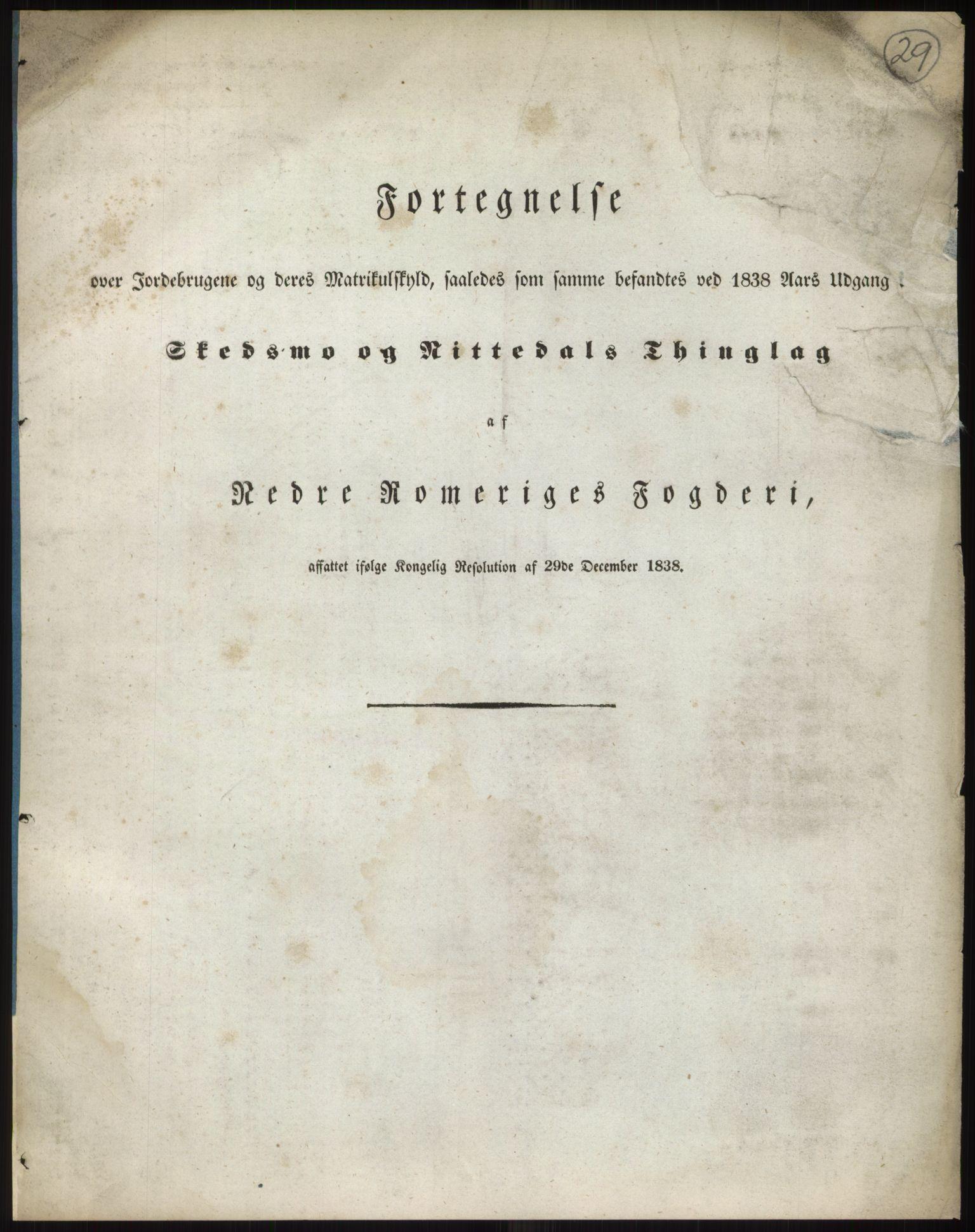 PUBL, Andre publikasjoner, -/Bind 2: Akershus amt, 1838, p. 50
