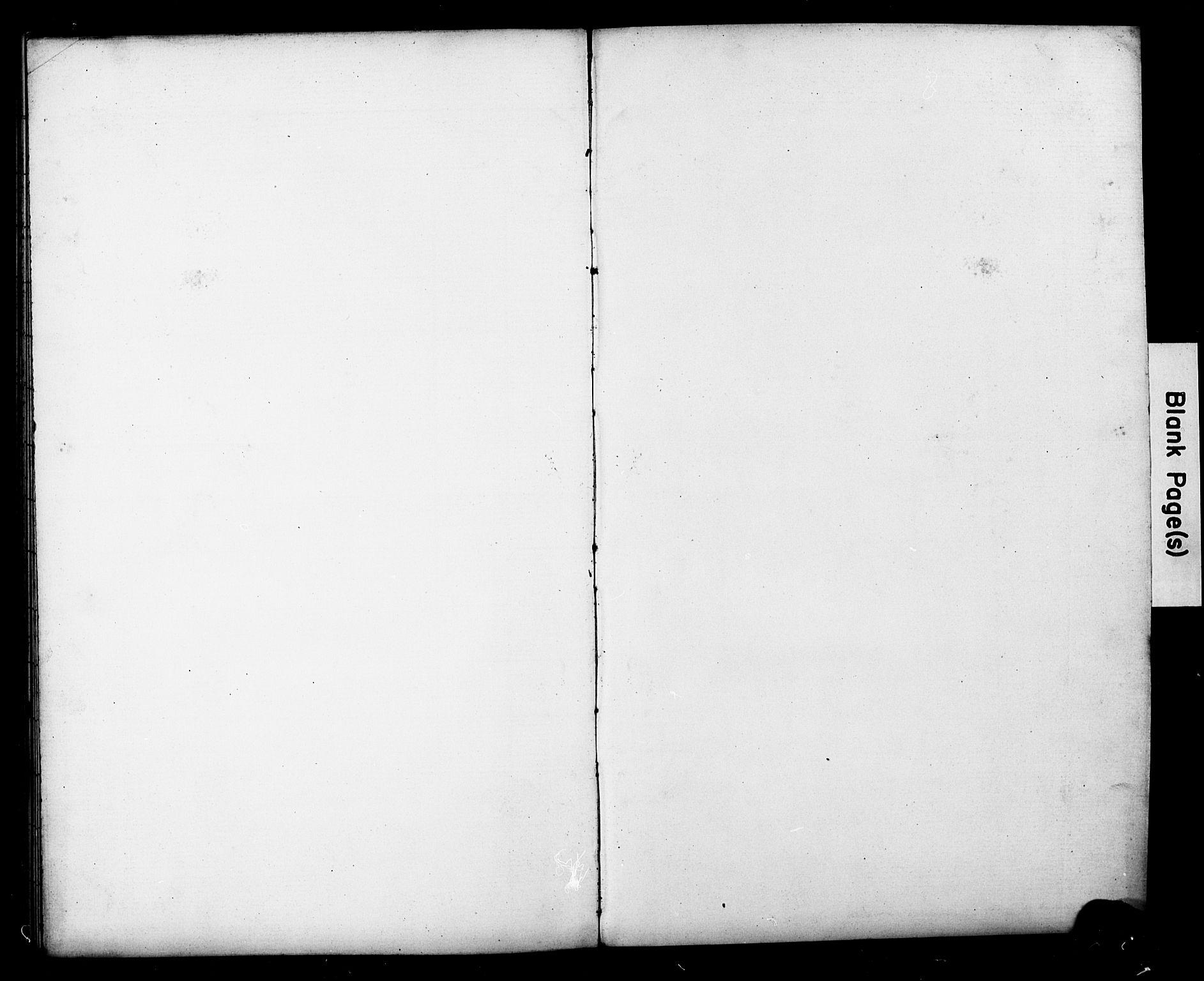 SAT, Ministerialprotokoller, klokkerbøker og fødselsregistre - Sør-Trøndelag, 601/L0059: Banns register no. 601A27, 1870-1911