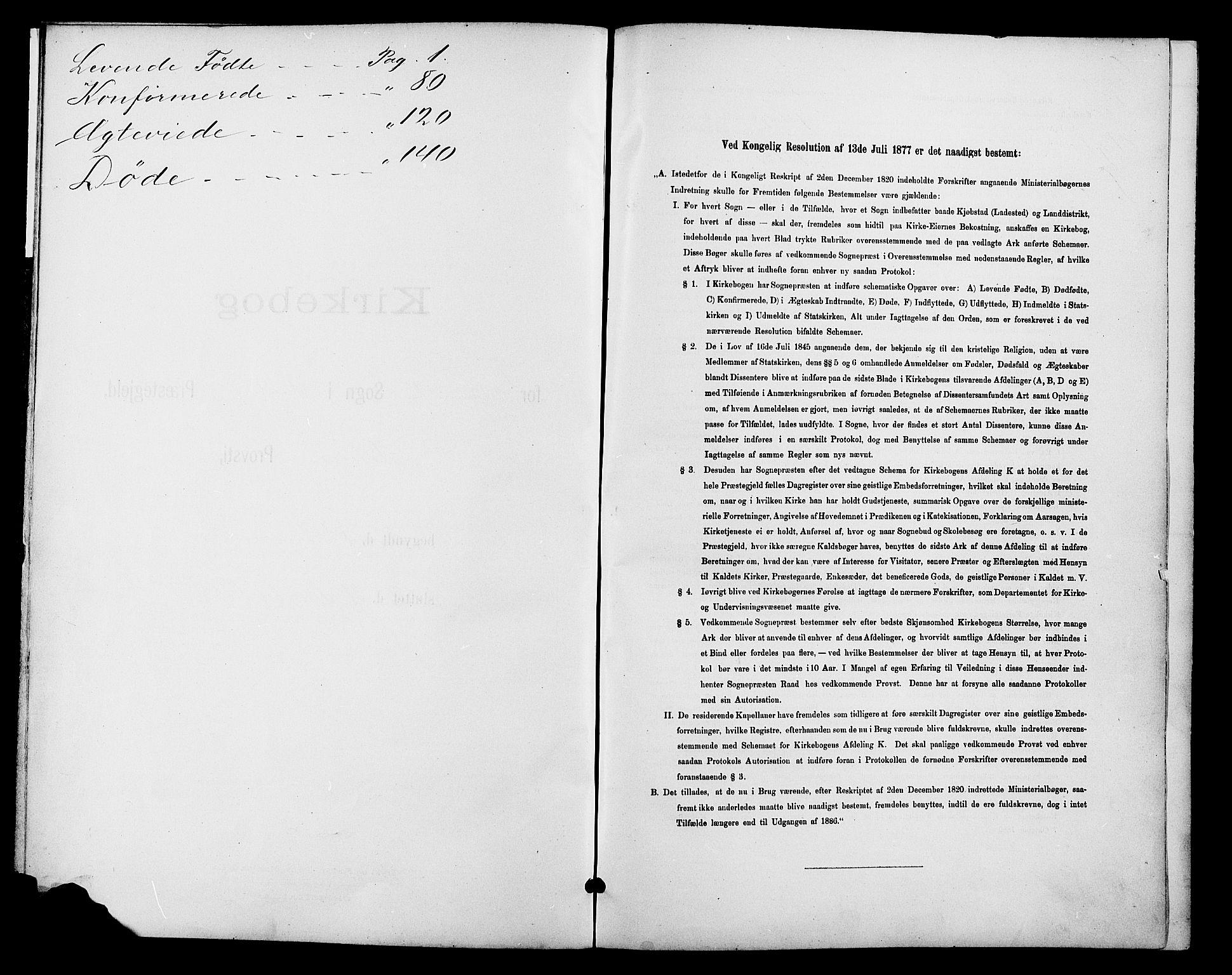 SAH, Fåberg prestekontor, H/Ha/Hab/L0009: Parish register (copy) no. 9, 1891-1902