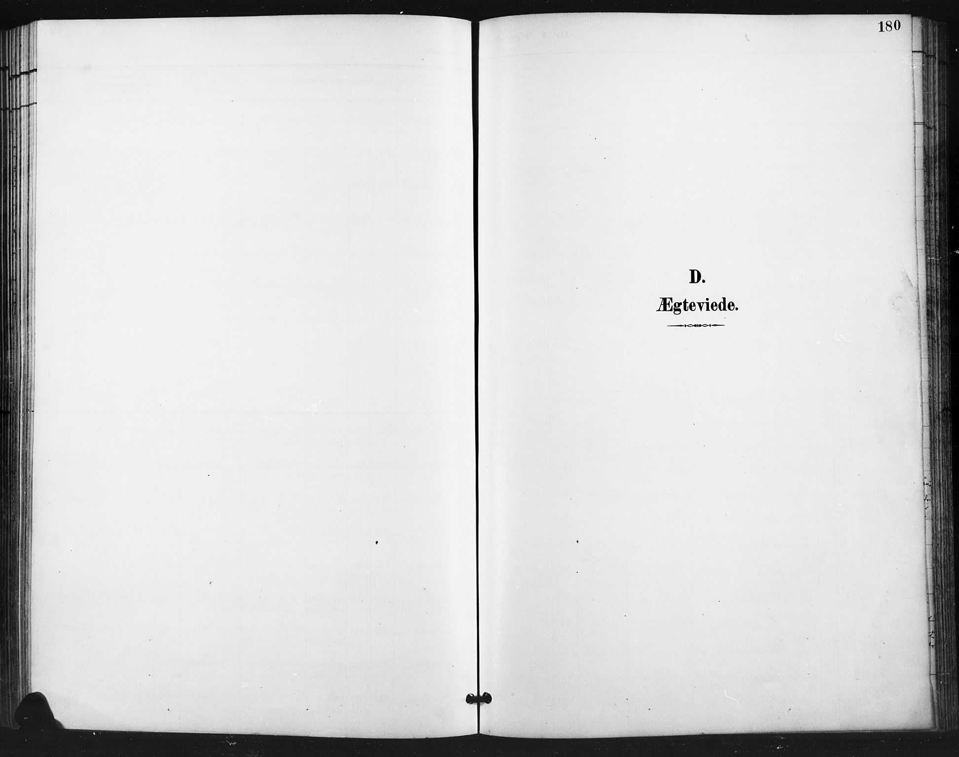 SAH, Vestre Gausdal prestekontor, Parish register (copy) no. 3, 1896-1925, p. 180