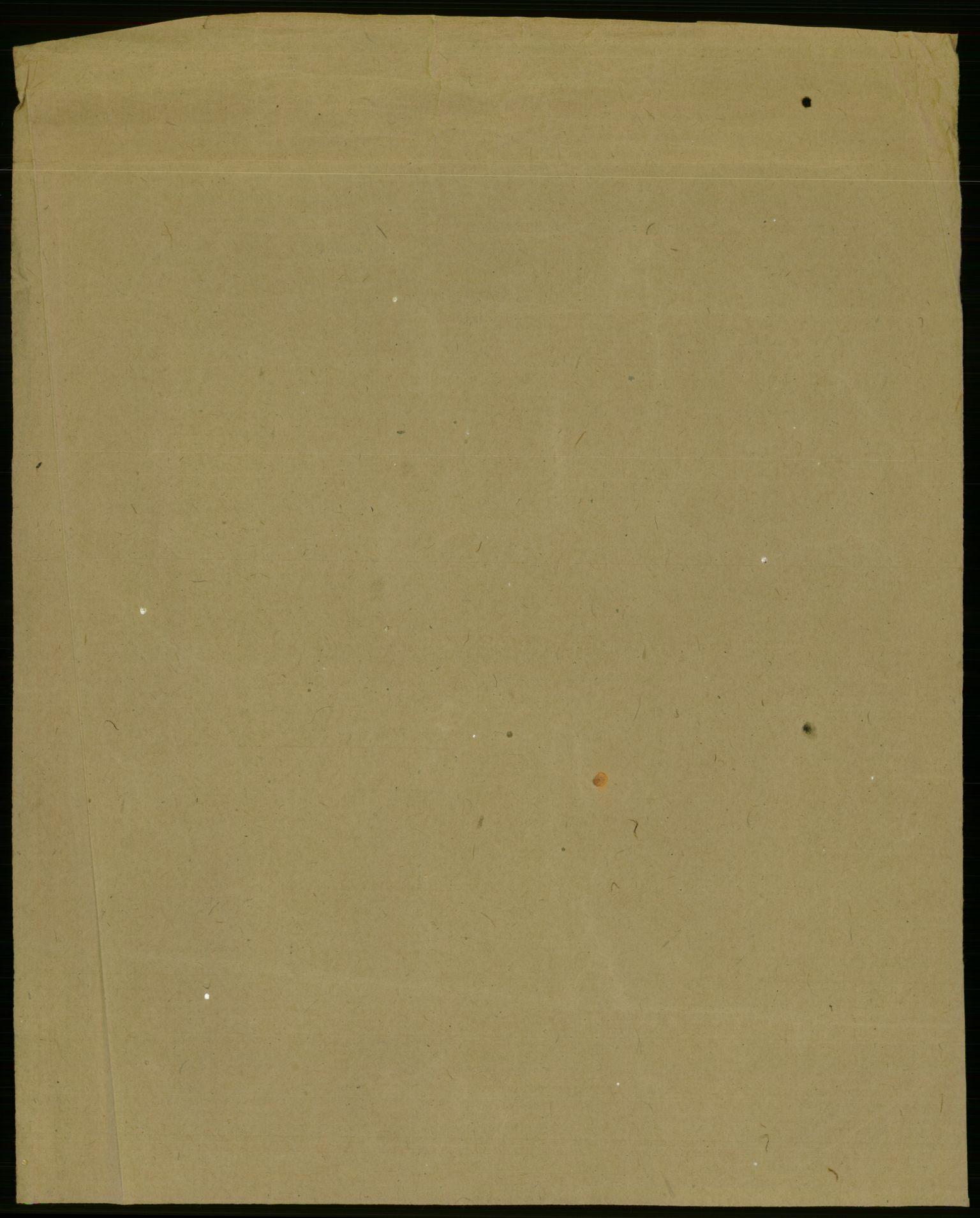 RA, Statistisk sentralbyrå, Sosiodemografiske emner, Befolkning, D/Df/Dfb/Dfbf/L0023: Bratsberg amt: Levendefødte menn og kvinner. Byer, samt gifte. Bygder og byer., 1916