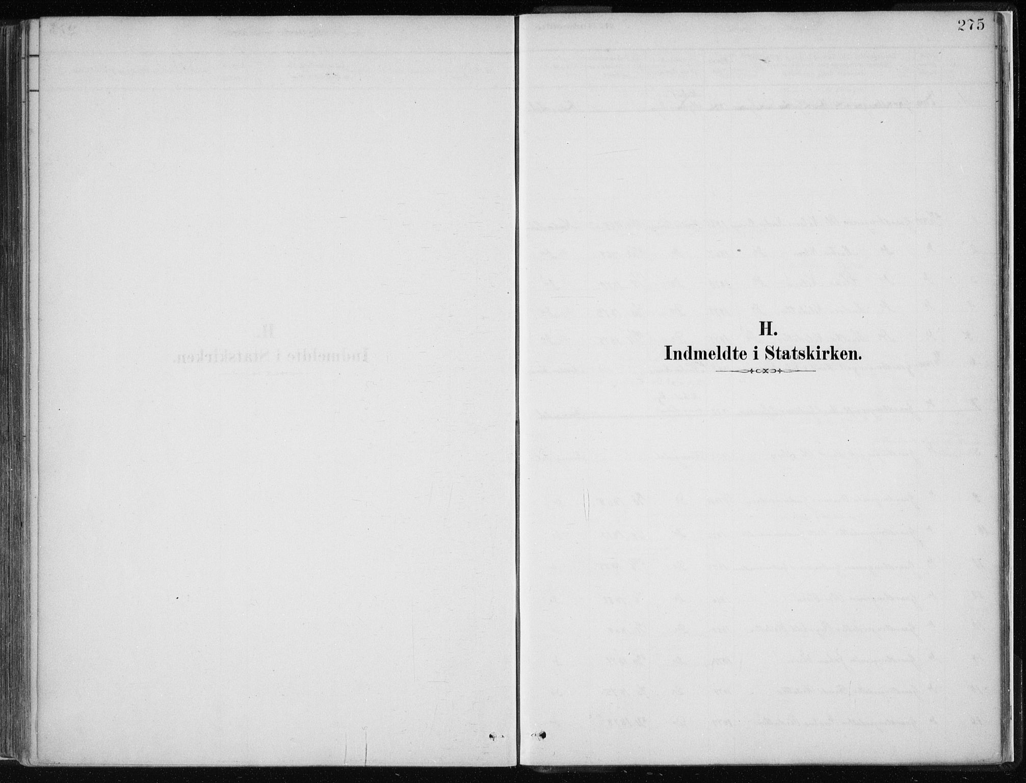 SAB, Masfjorden Soknepresembete, Parish register (official) no. B  1, 1876-1899, p. 275