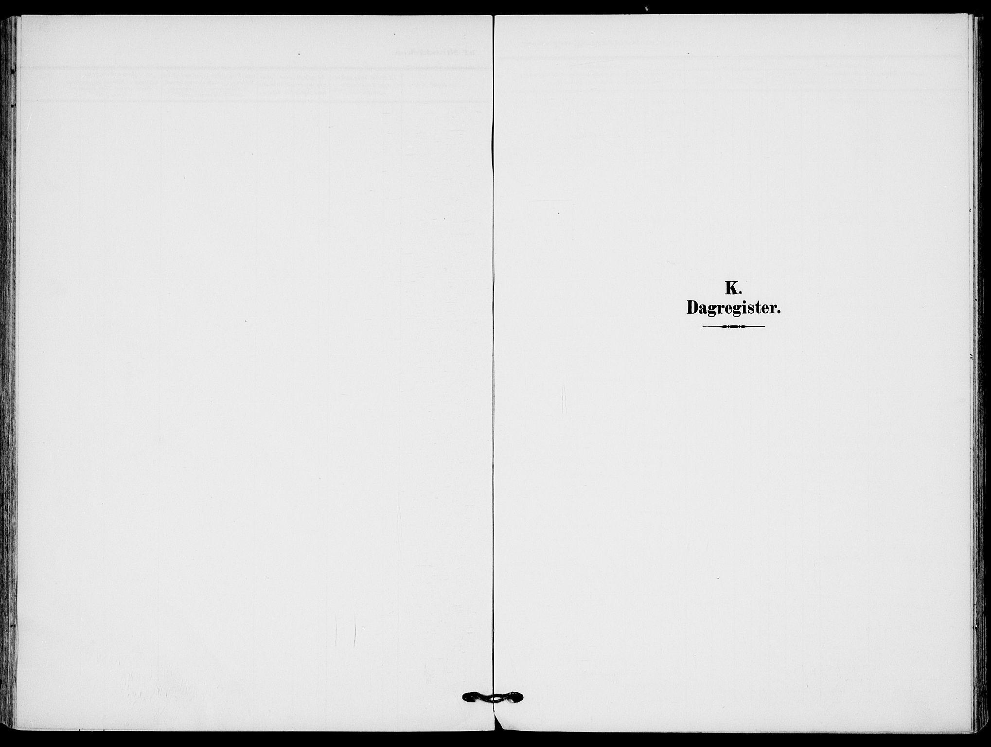 SAKO, Sandefjord kirkebøker, F/Fa/L0005: Parish register (official) no. 5, 1906-1915