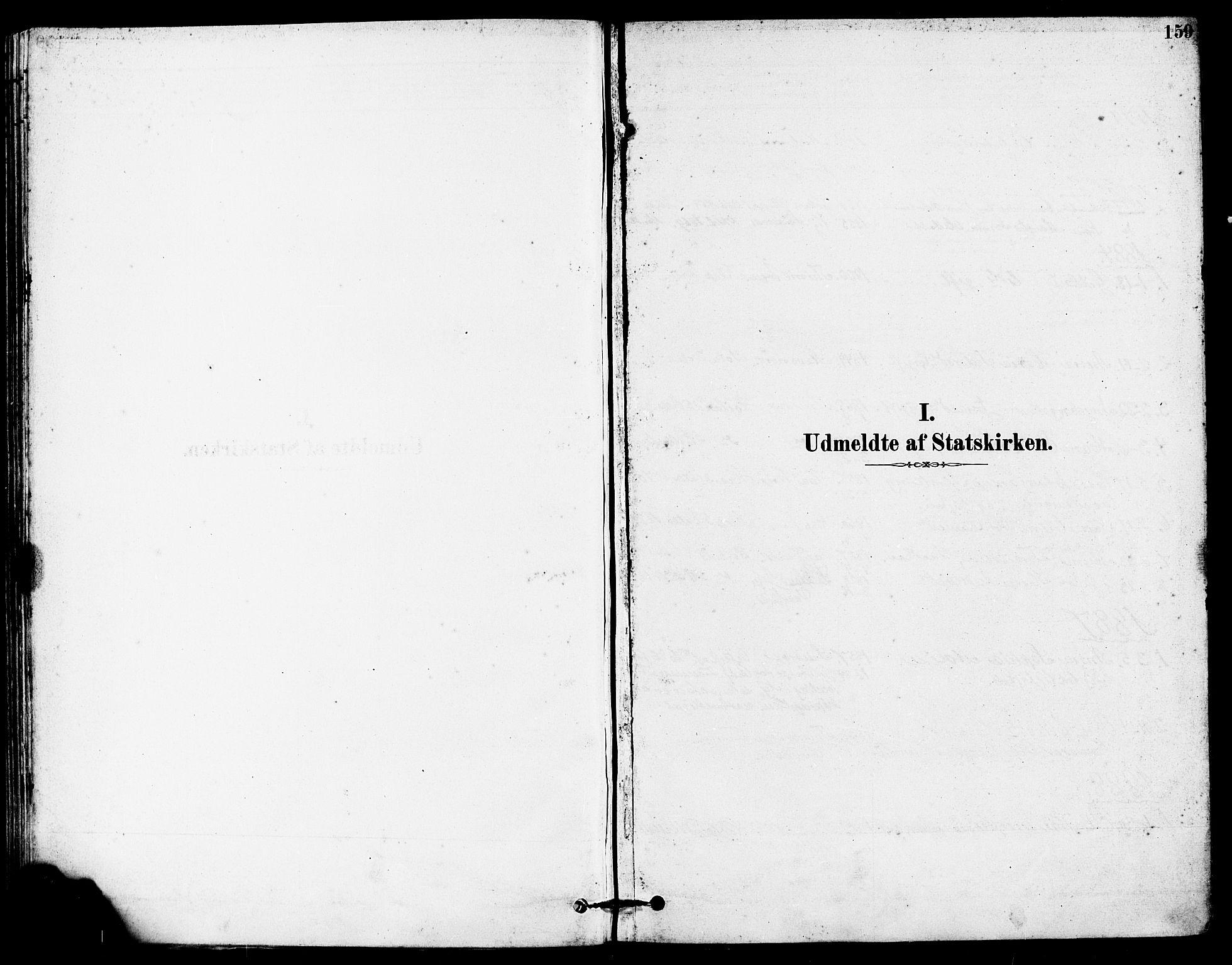 SAST, Høyland sokneprestkontor, 30BA/L0012: Parish register (official) no. A 11, 1878-1889, p. 159