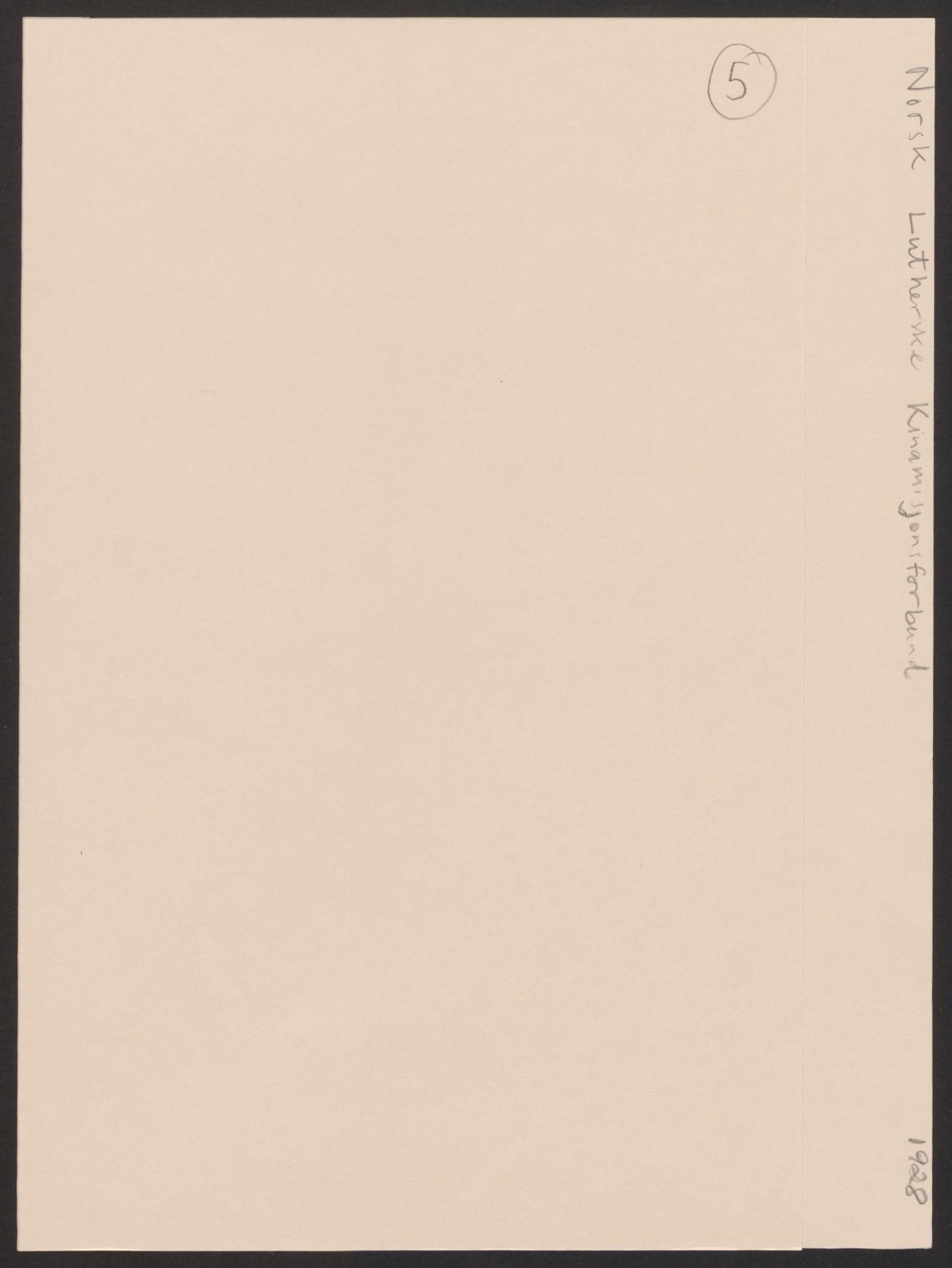 RA, Sosialdepartementet, 2. sosialkontor D, L/L0110: Pensjonsfond - regnskaper og vedtekter. Oslo, 1928
