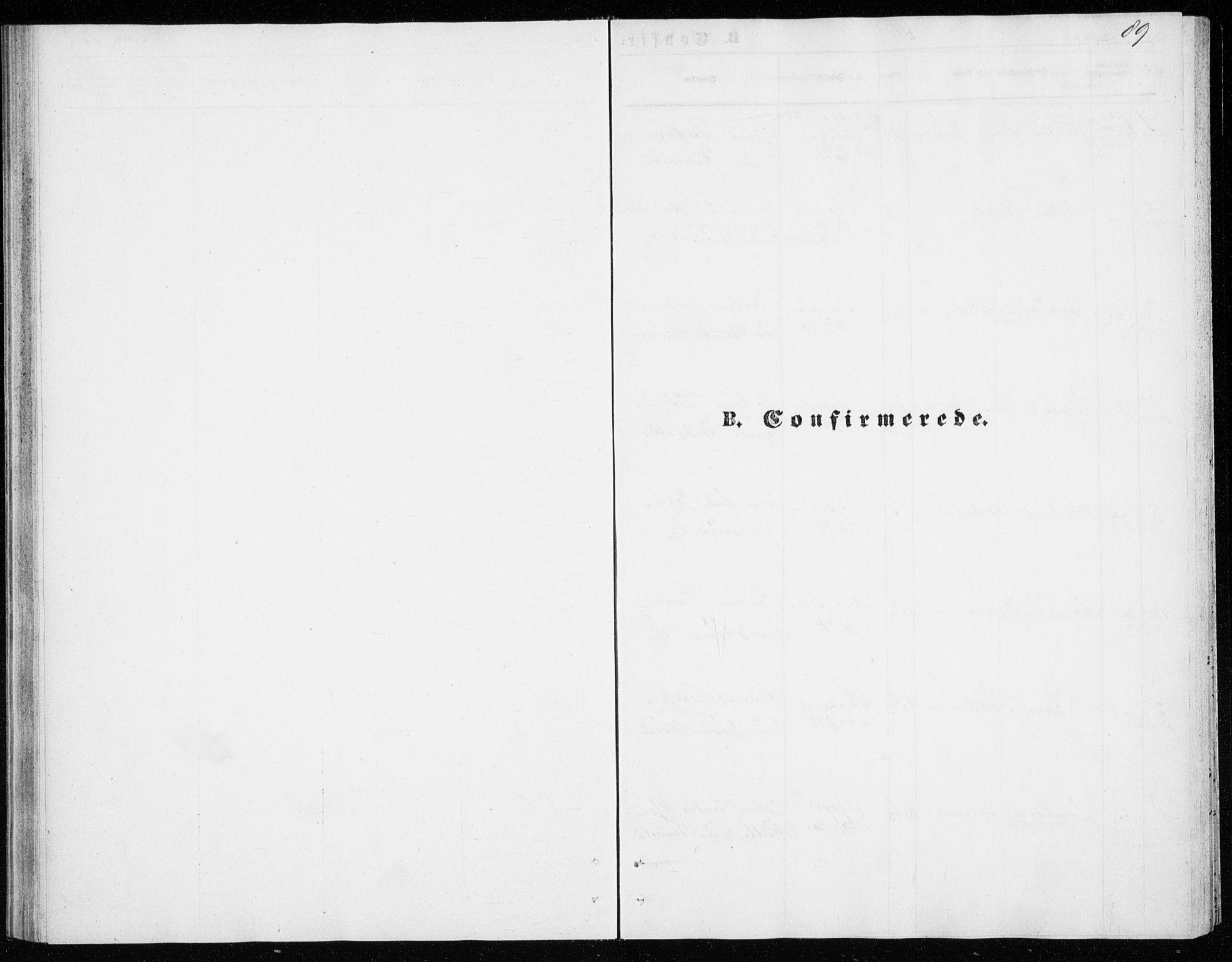 SATØ, Lenvik sokneprestembete, H/Ha: Parish register (official) no. 9, 1866-1873, p. 89
