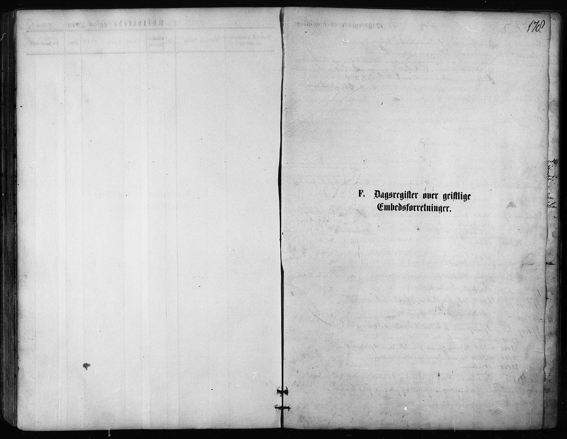 SATØ, Balsfjord sokneprestembete, Parish register (official) no. 2, 1871-1886, p. 178