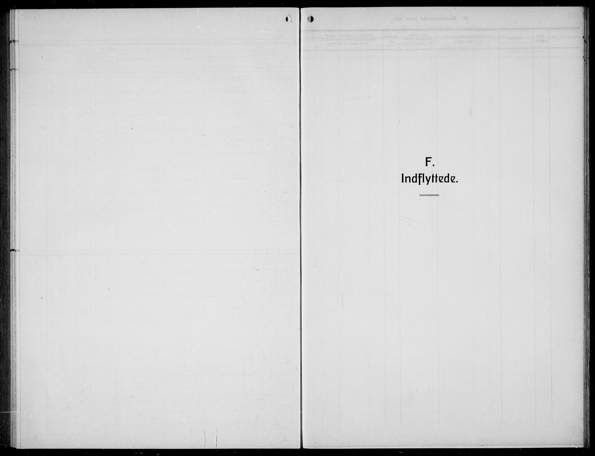SAB, Bremanger Sokneprestembete, H/Hab: Parish register (copy) no. C  2, 1920-1936