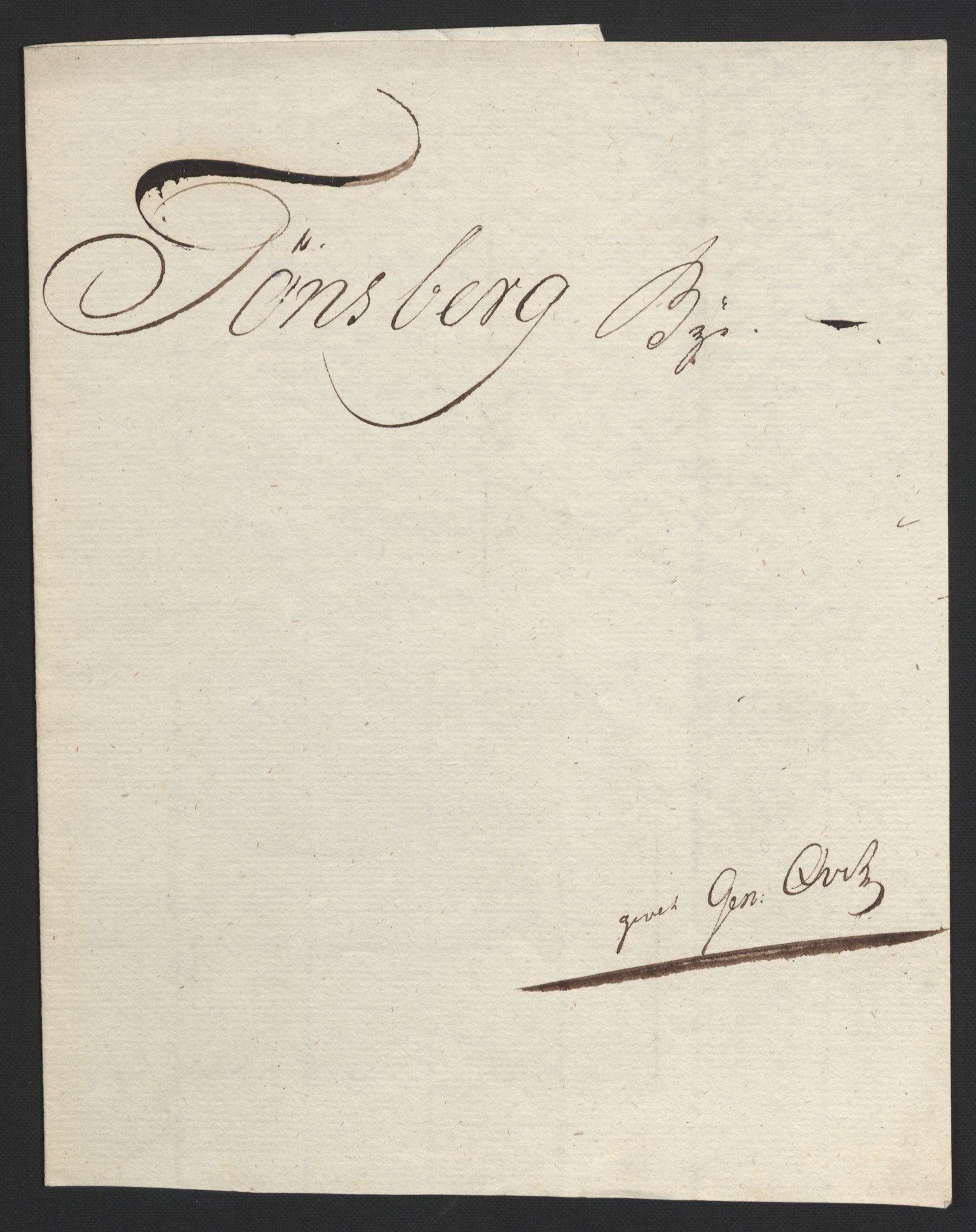 NOBA, Norges Bank/Sølvskatten 1816*, 1816, p. 2