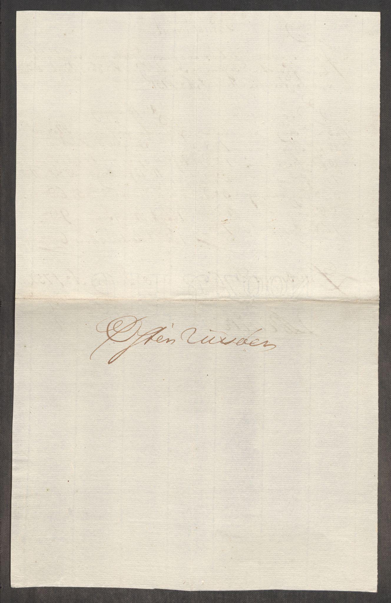 RA, Rentekammeret inntil 1814, Realistisk ordnet avdeling, Oe/L0004: [Ø1]: Priskuranter, 1749-1752, p. 669