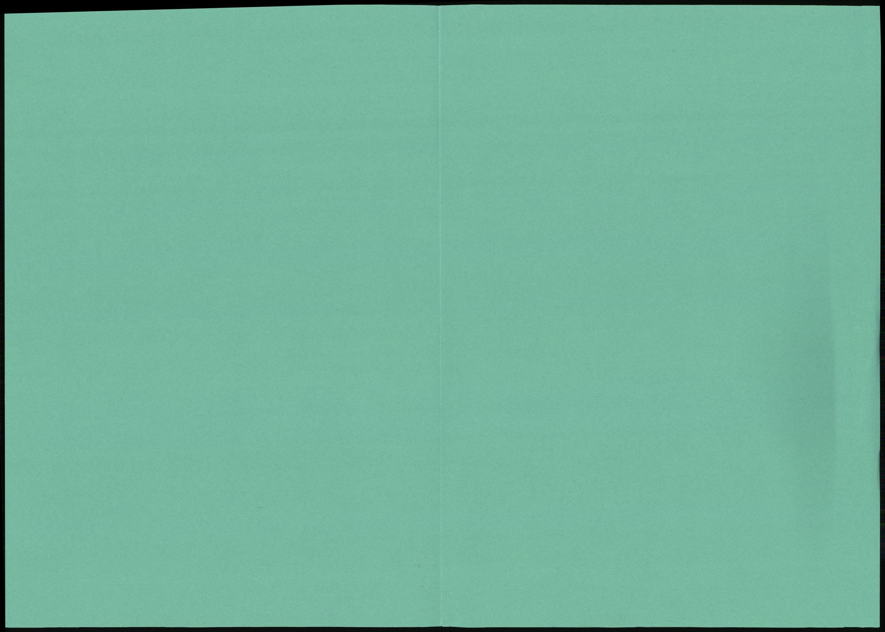 RA, Statens forurensningstilsyn, hovedkontoret, D/Da/L0440: Lover, forskrifter og juridiske spørsmål, 1984-1993, p. 2