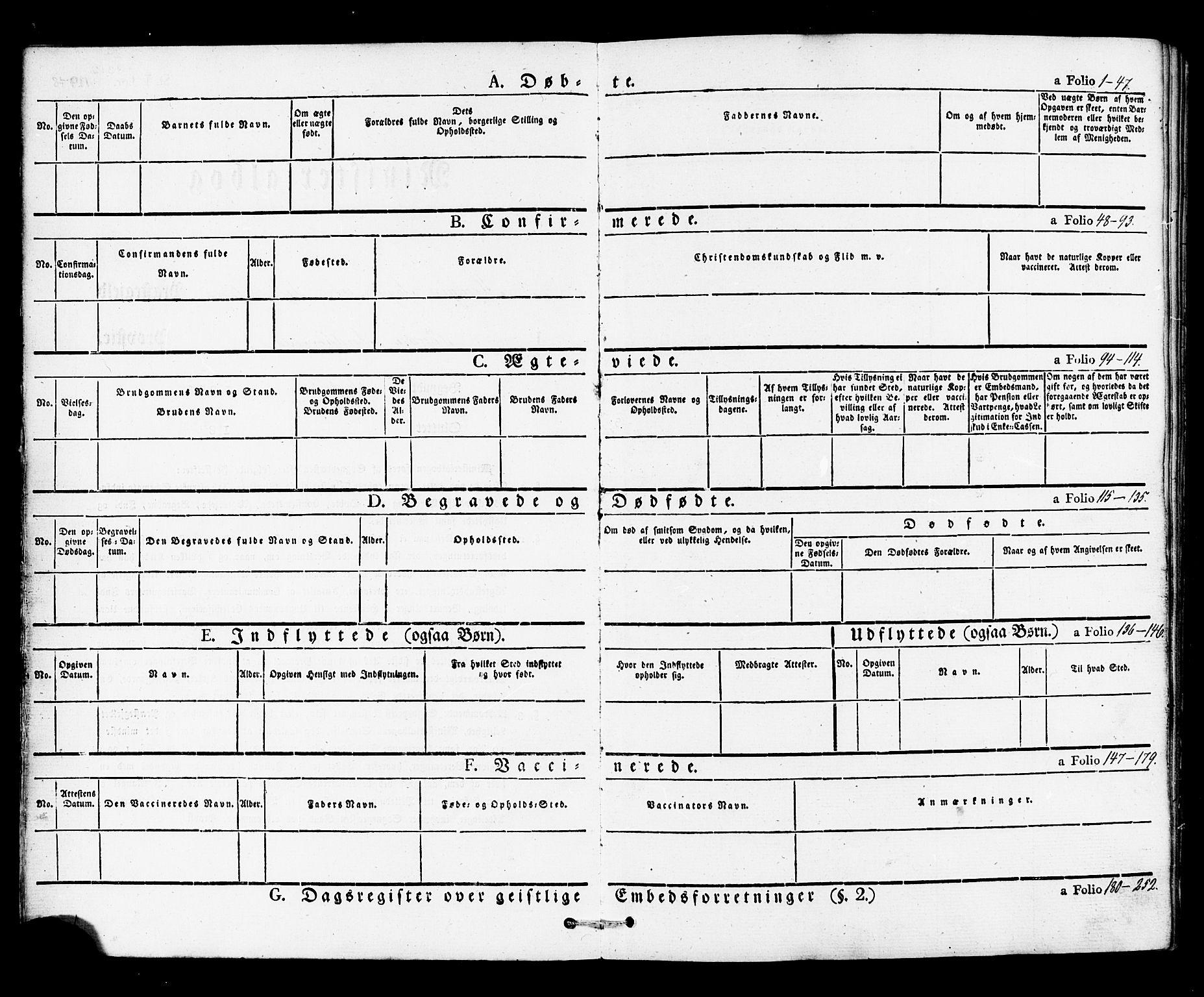 SAT, Ministerialprotokoller, klokkerbøker og fødselsregistre - Nord-Trøndelag, 706/L0041: Parish register (official) no. 706A02, 1862-1877