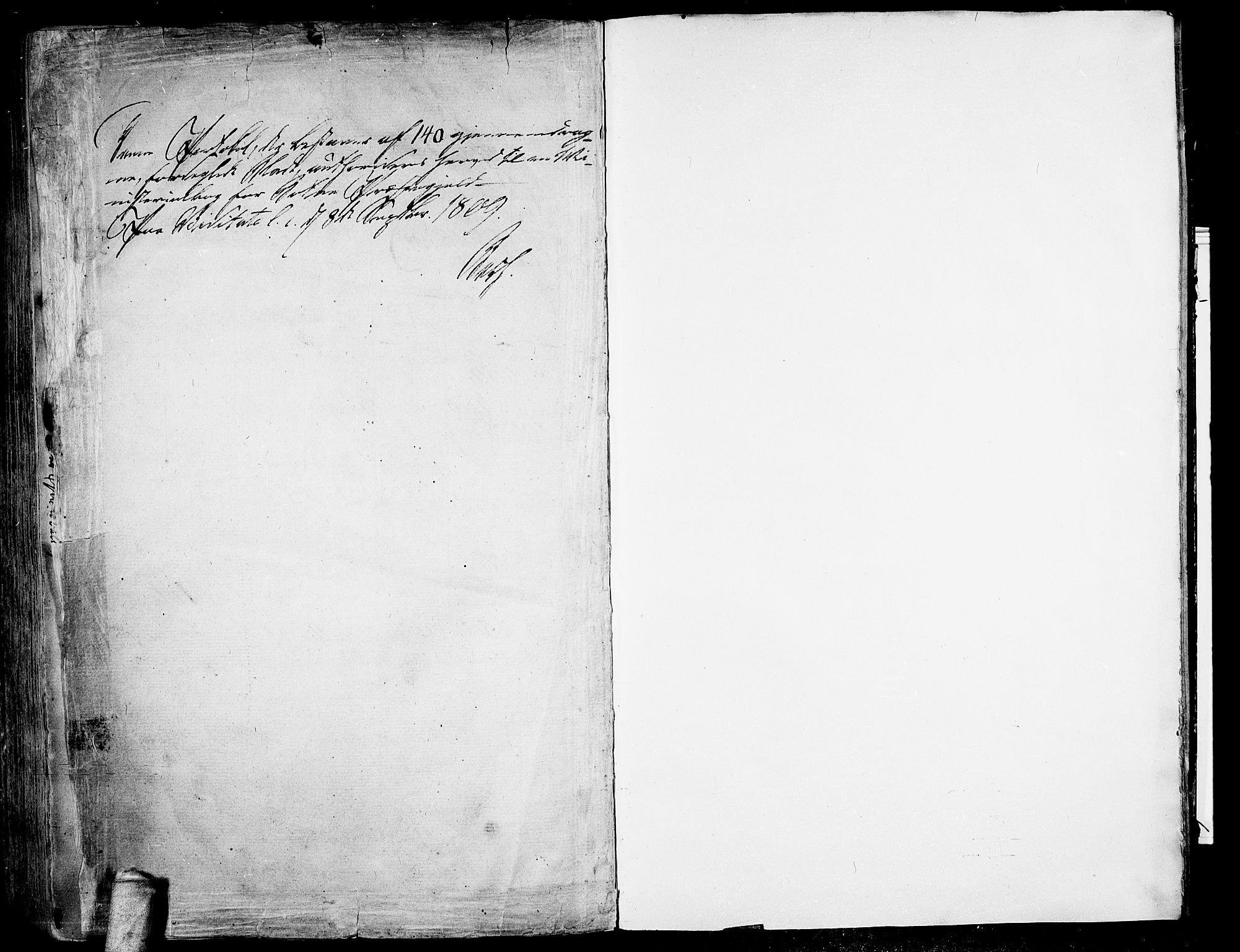 SAKO, Botne kirkebøker, F/Fa/L0003: Parish register (official) no. I 3 /1, 1792-1844, p. 280-281