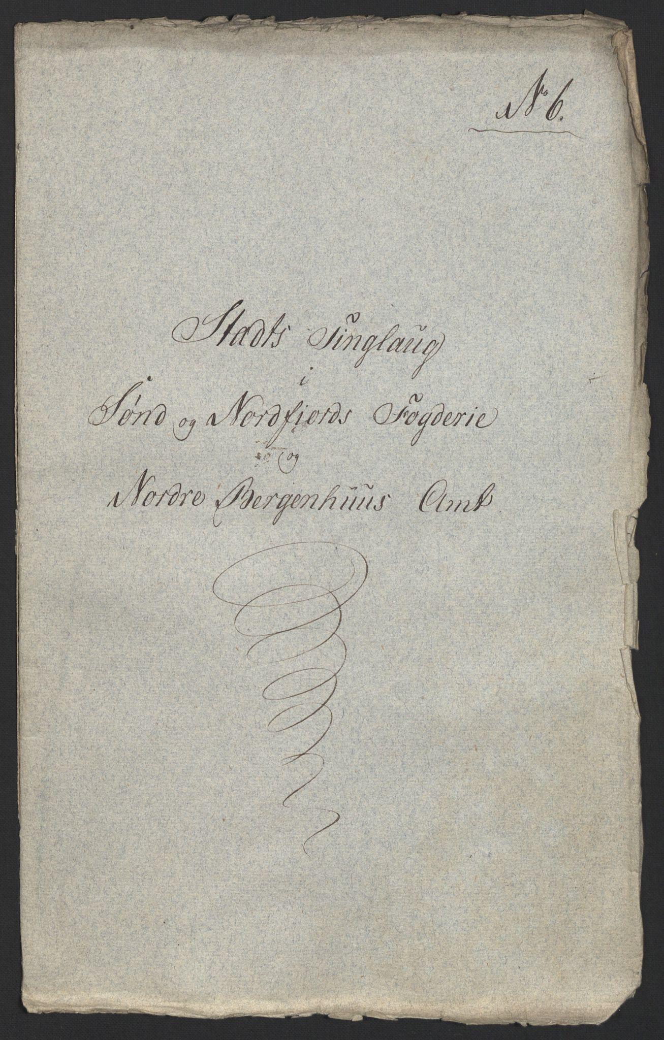 NOBA, Norges Bank/Sølvskatten 1816*, 1816-1828, p. 84