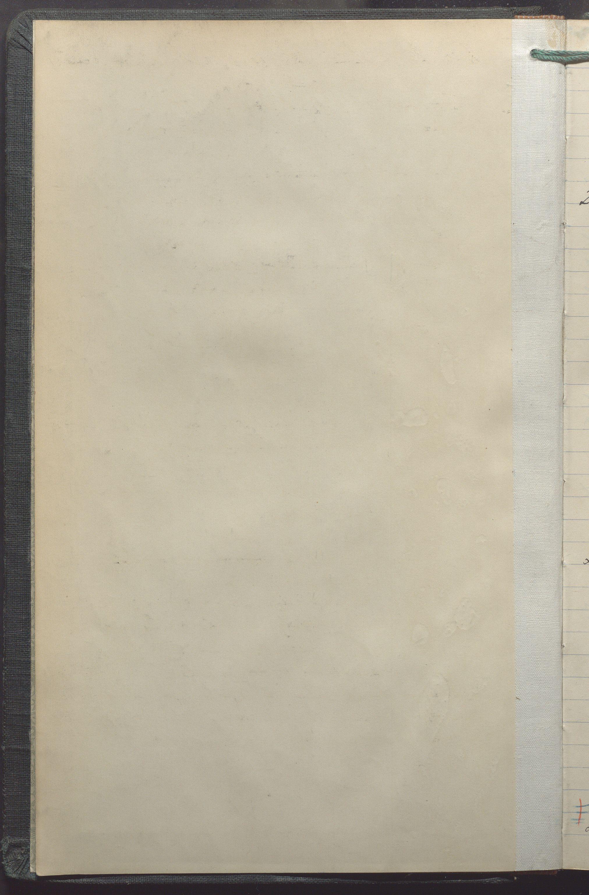 IKAR, Haugesund kommune - Formannskapet, 1916-1918