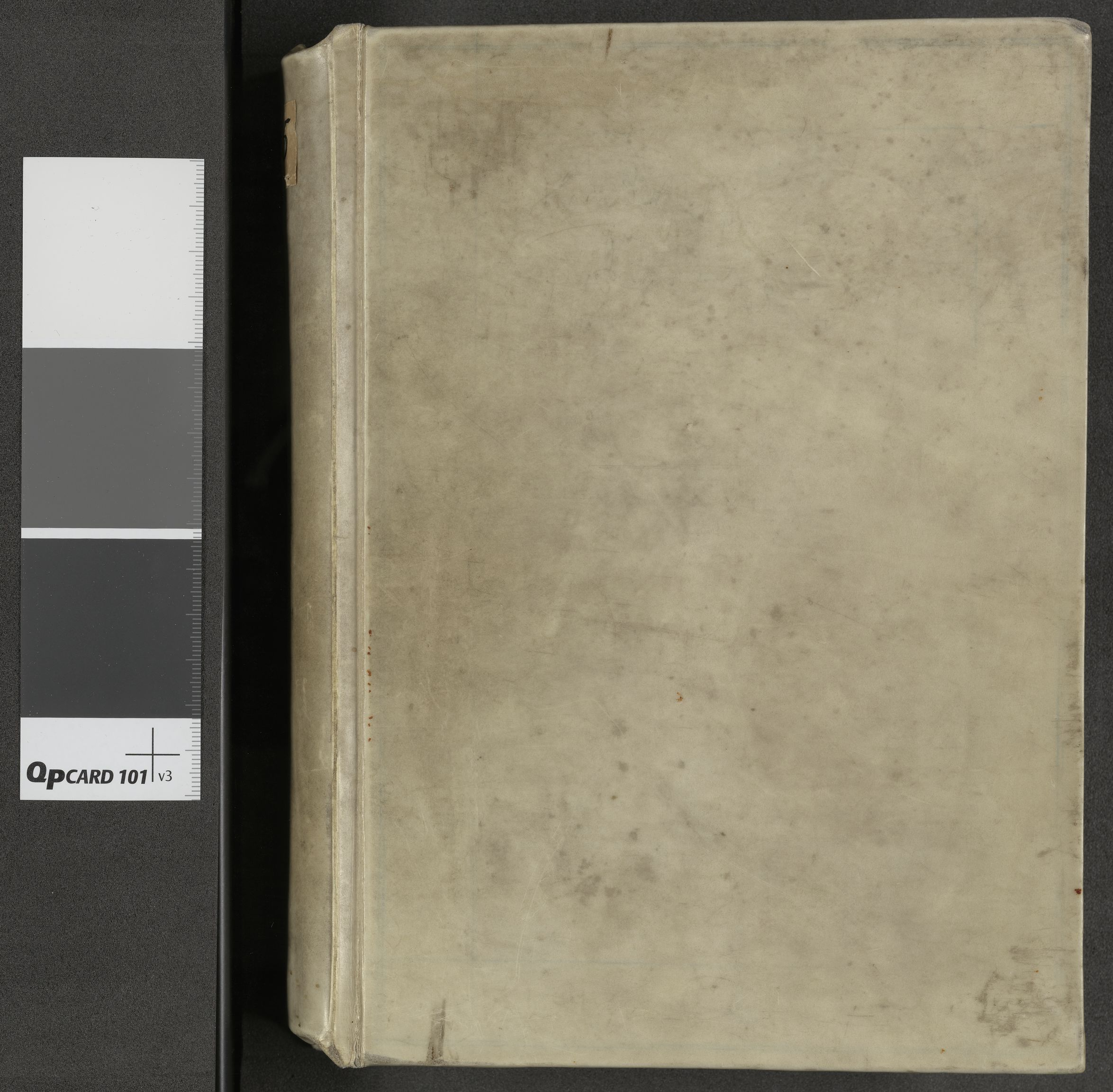 GM, Helge Væringsaasens samlinger, 1150-1200