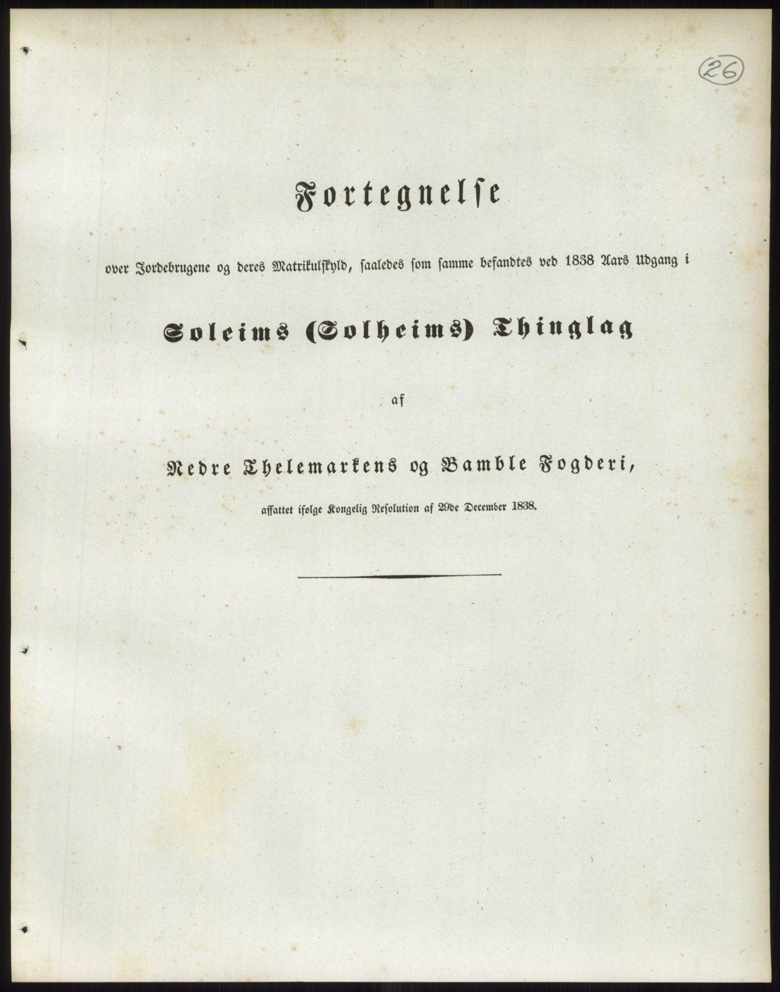 RA, 1838-matrikkelen (publikasjon)*, 1838, p. 44