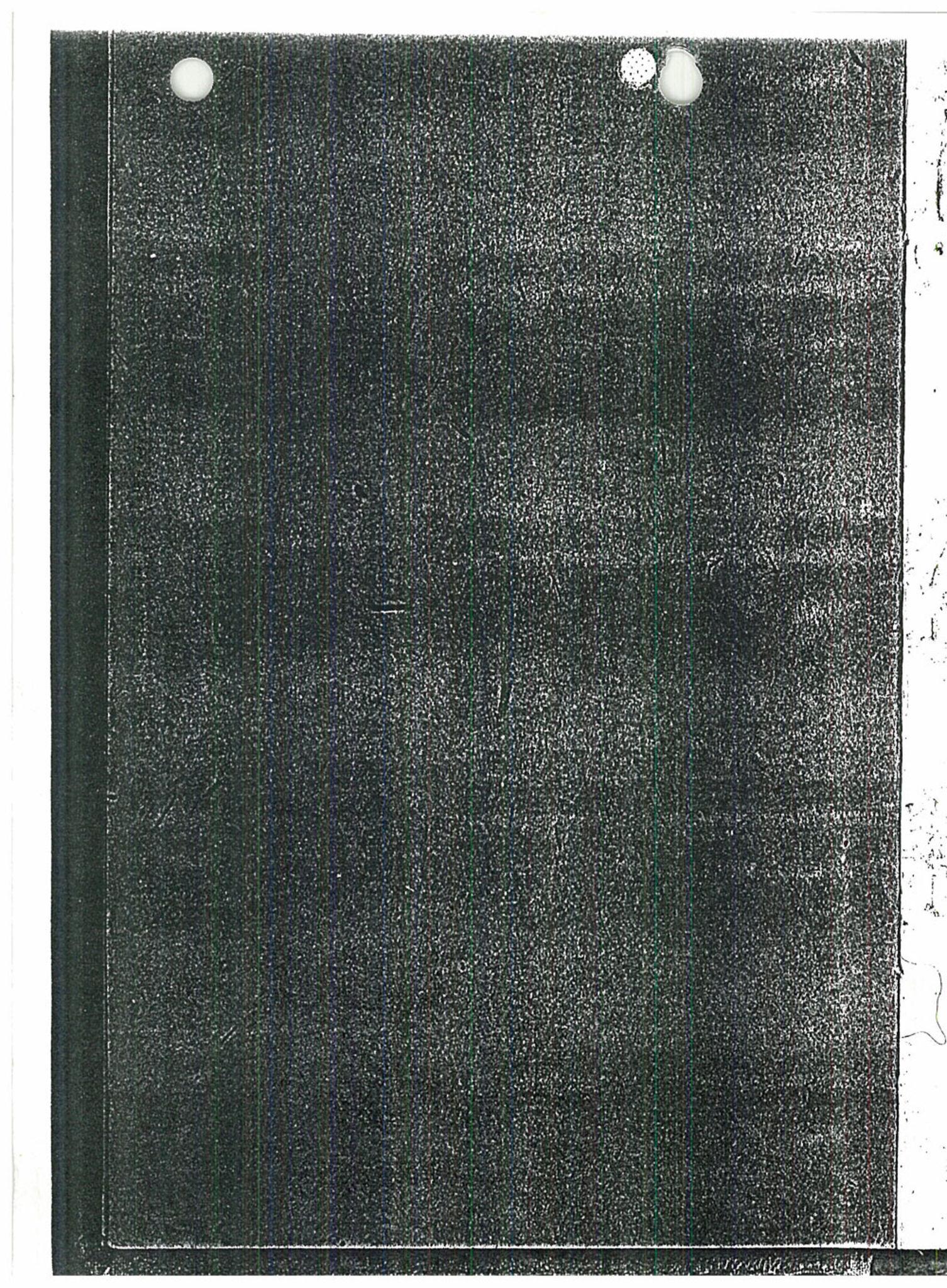 PUBL, Andre publikasjoner, -/-: Bilboken for Norge 1930, 1930