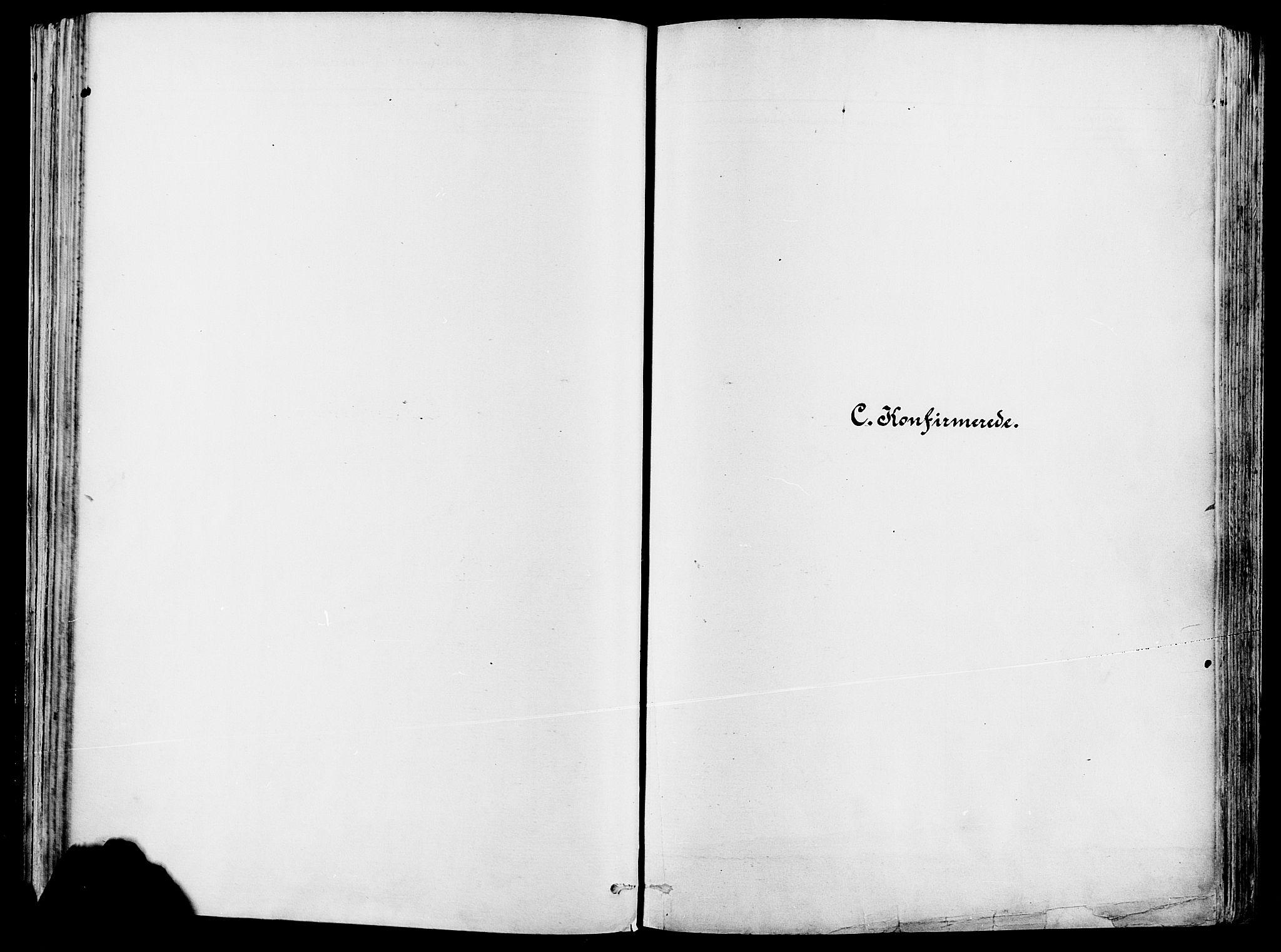 SAH, Vågå prestekontor, Parish register (official) no. 8, 1886-1904