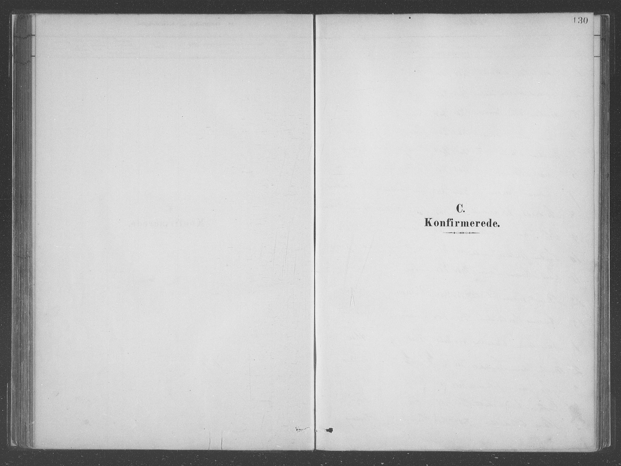 SAB, Askvoll Sokneprestembete, Parish register (official) no. C  1, 1879-1922, p. 130
