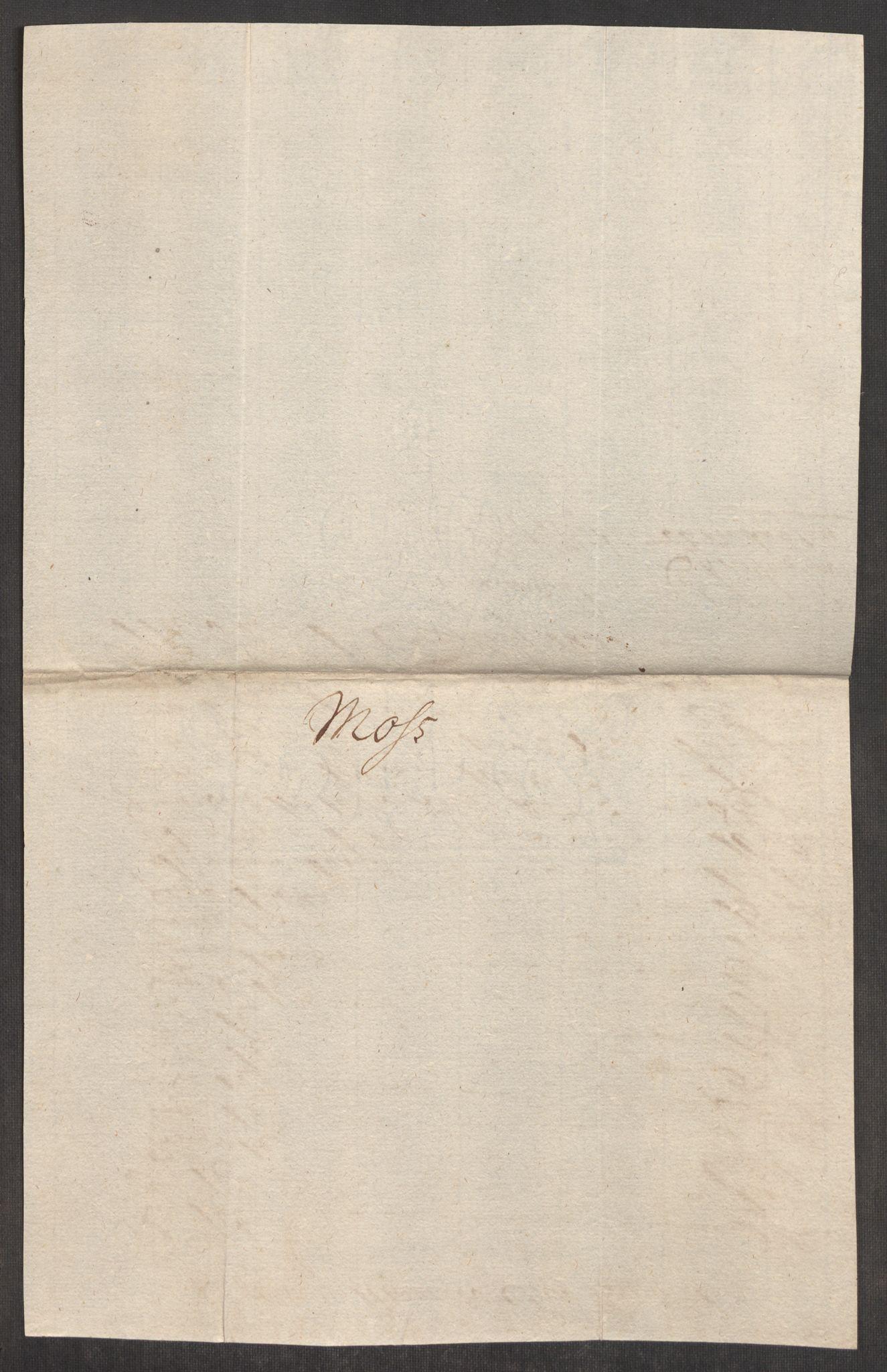 RA, Rentekammeret inntil 1814, Realistisk ordnet avdeling, Oe/L0001: [Ø1]: Priskuranter, 1712-1739, p. 463