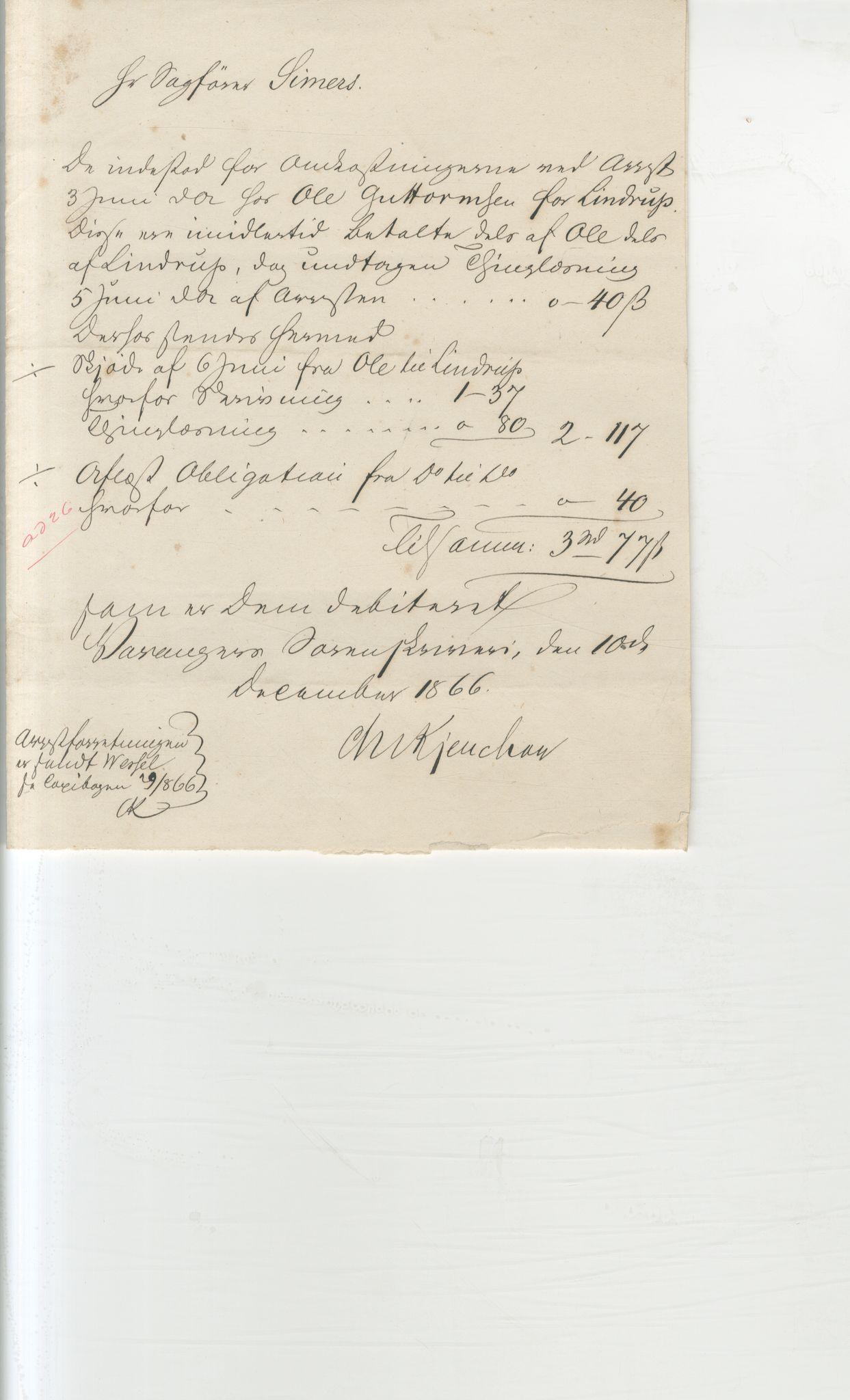 VAMU, Brodtkorb handel A/S, Q/Qb/L0003: Faste eiendommer i Vardø Herred, 1862-1939, p. 70