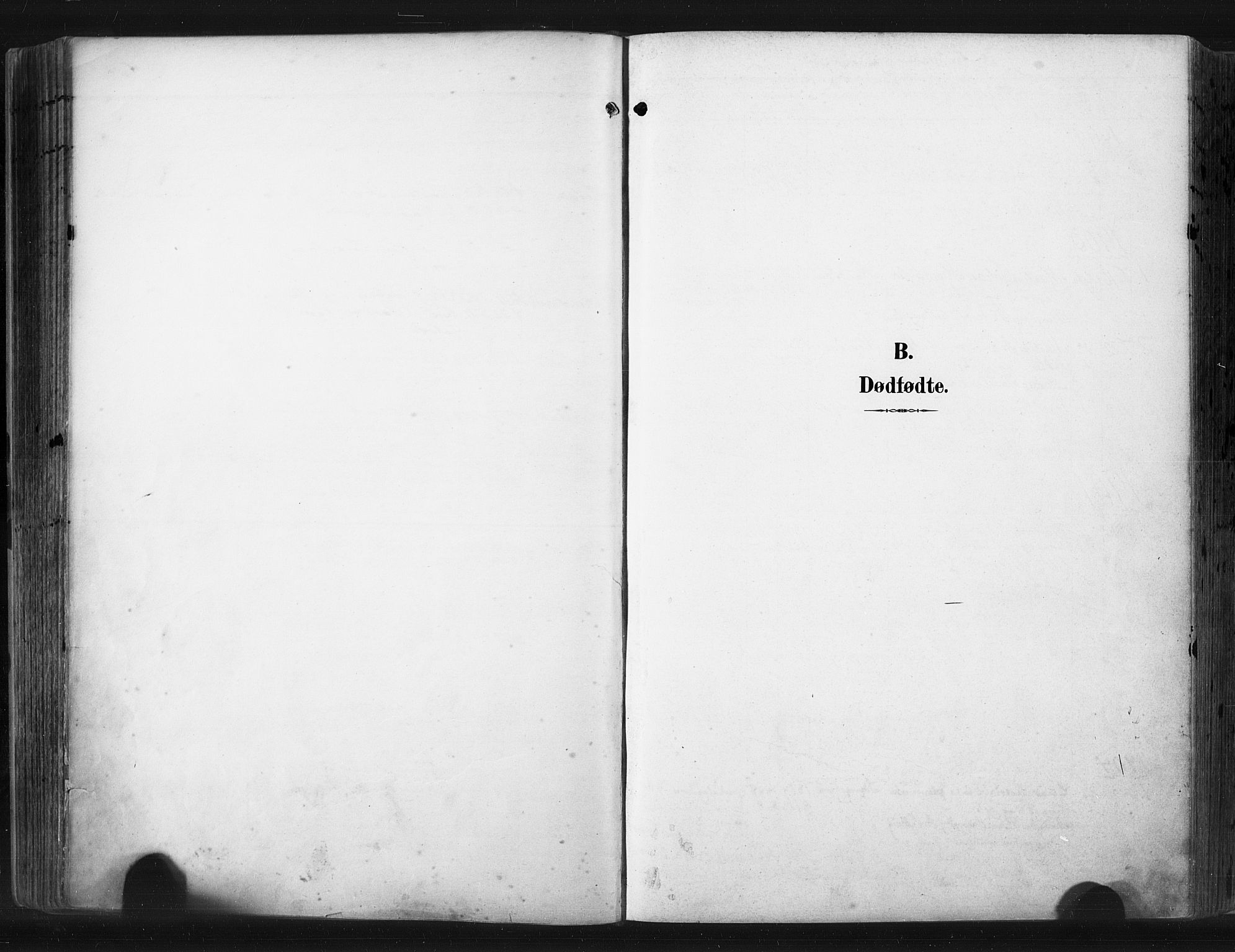 SAST, Høyland sokneprestkontor, 30BA/L0015: Parish register (official) no. A 14, 1899-1911