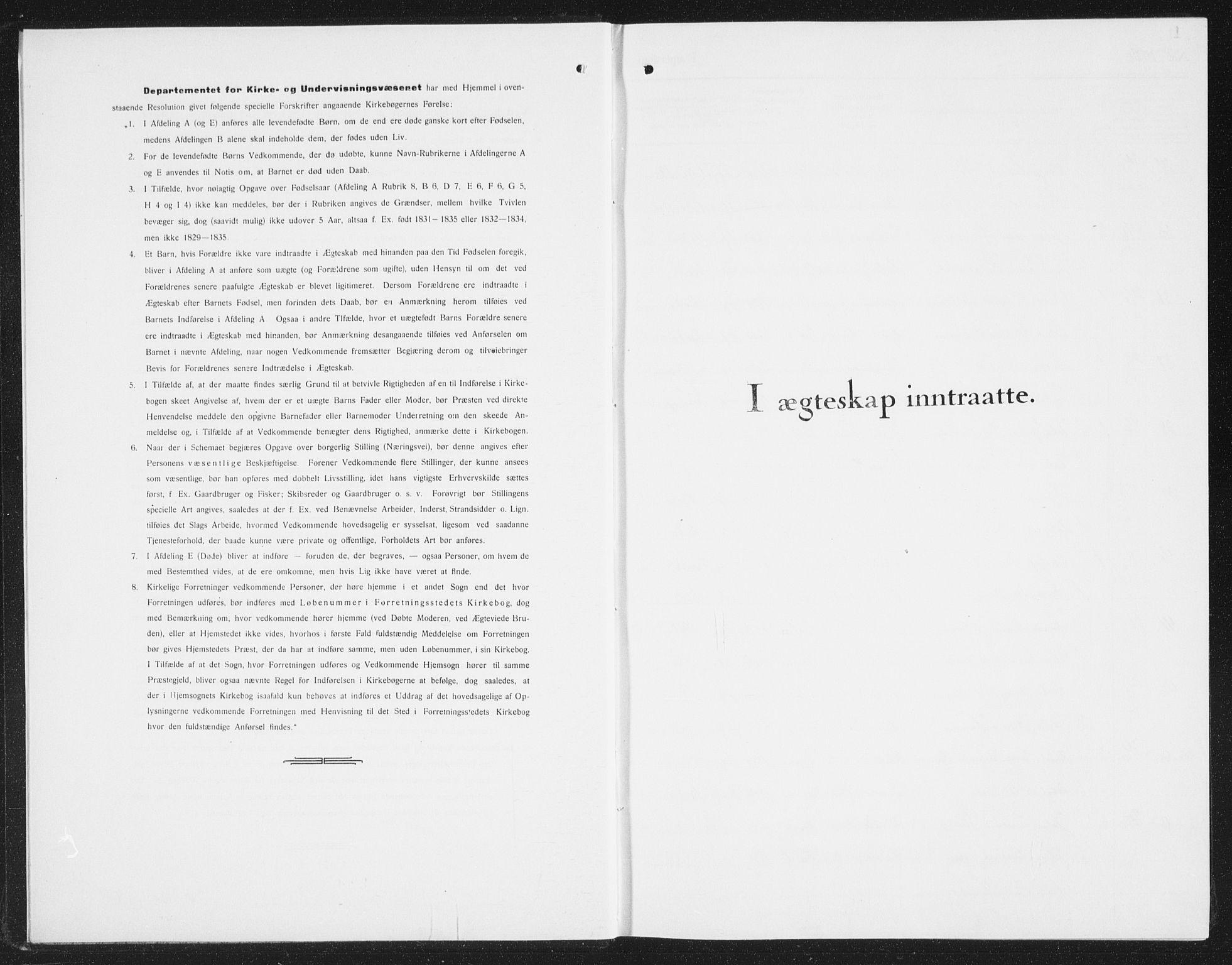 SAT, Ministerialprotokoller, klokkerbøker og fødselsregistre - Nordland, 801/L0036: Parish register (copy) no. 801C11, 1920-1934